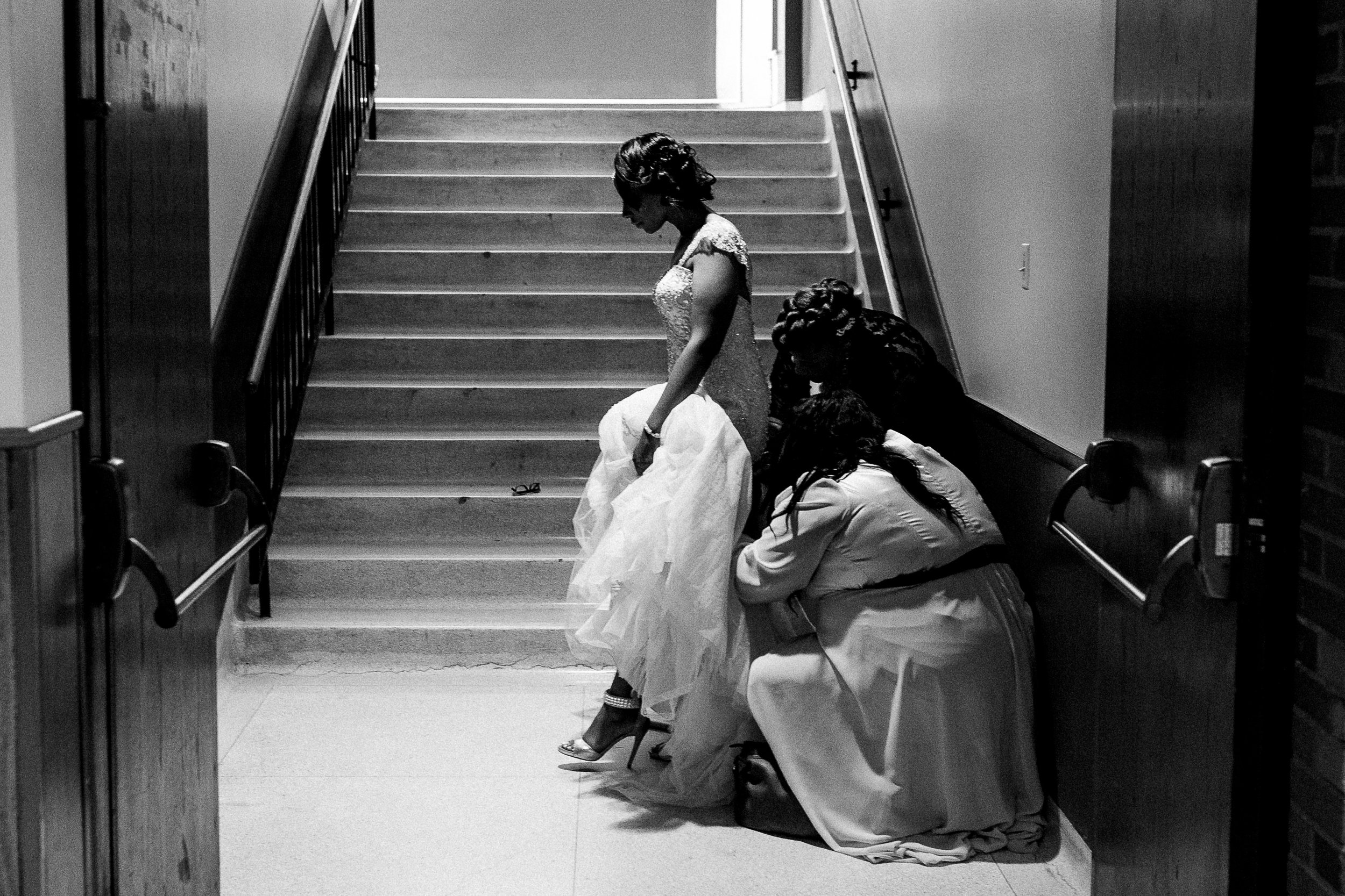 Kinea-and-mike-St-Louis-wedding-612.jpg