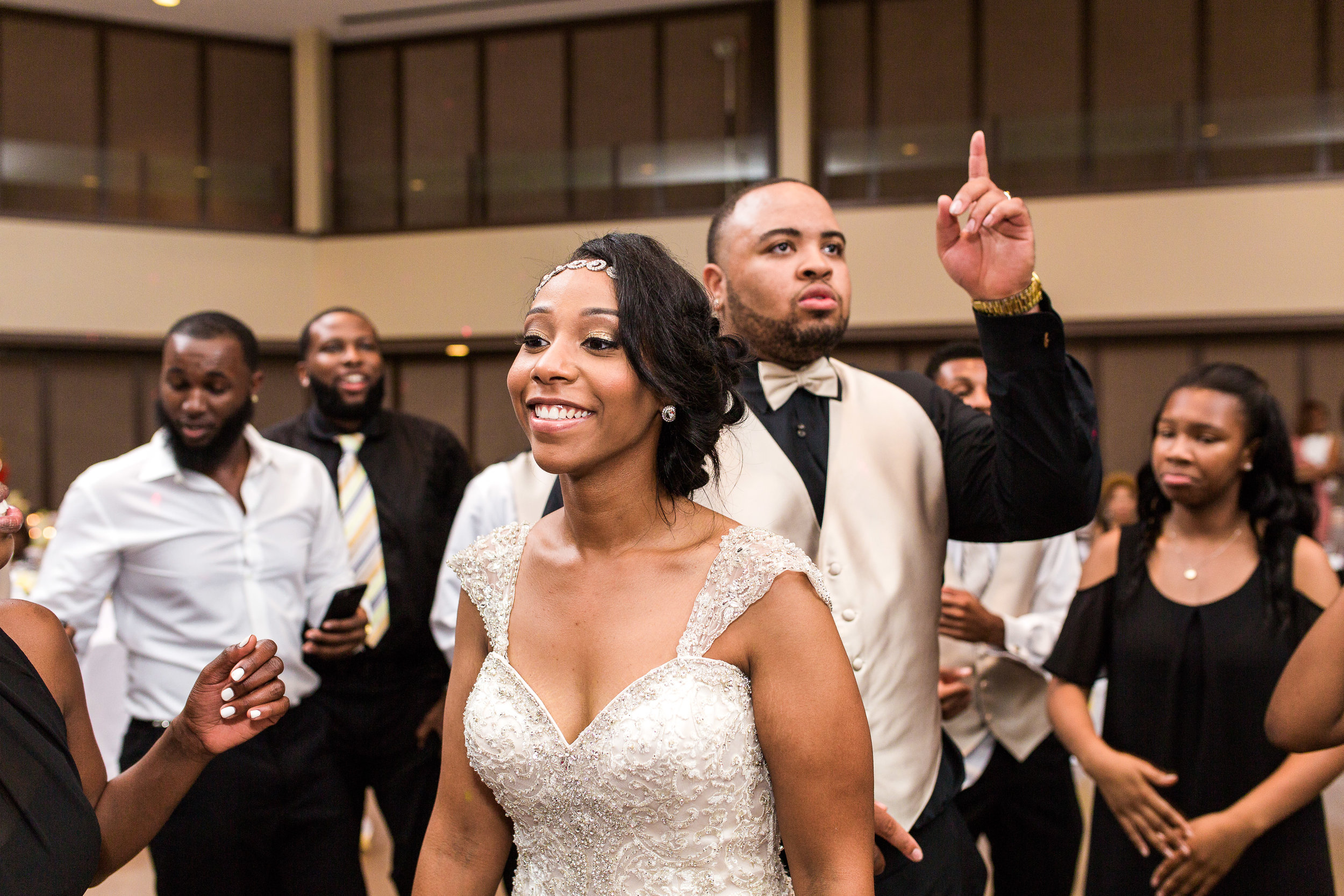 Kinea-and-mike-St-Louis-wedding-674.jpg