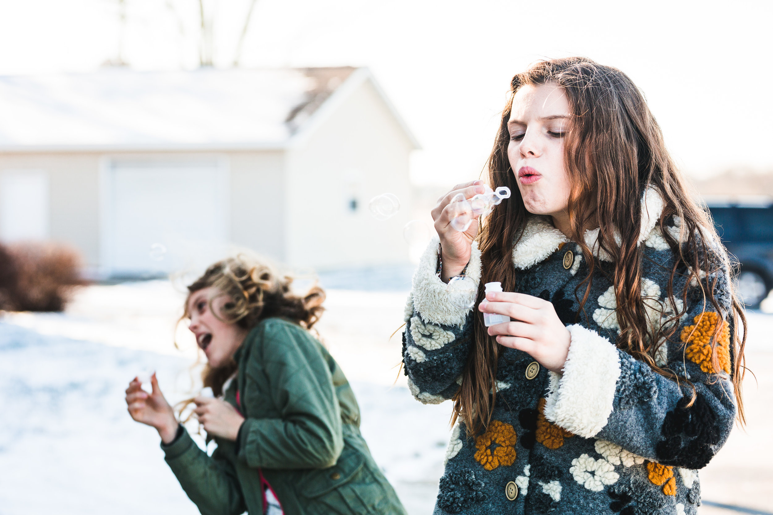 st-louis-photographer-winter-wedding-443.jpg