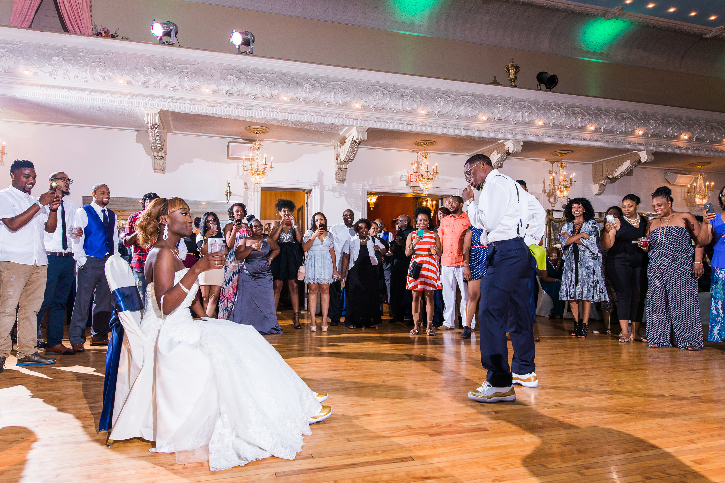 st-louis-wedding-photographer-chris-and-tiffany-mahler-ballroom-639.jpg
