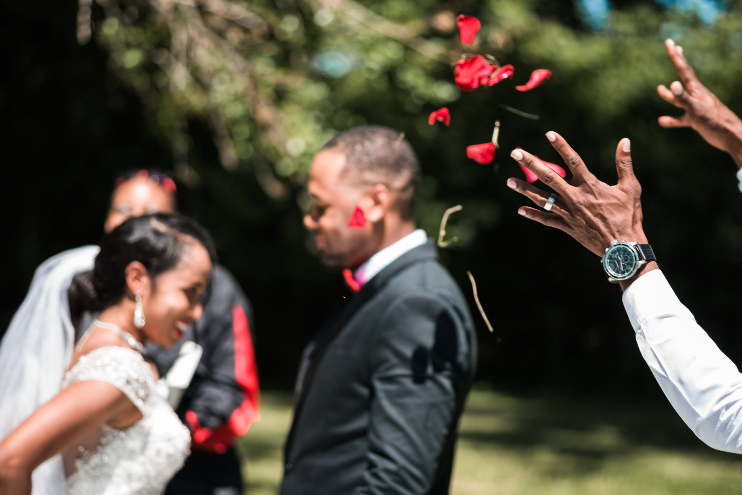 st-louis-wedding-photographer-creve-coeur-lake-16.jpg