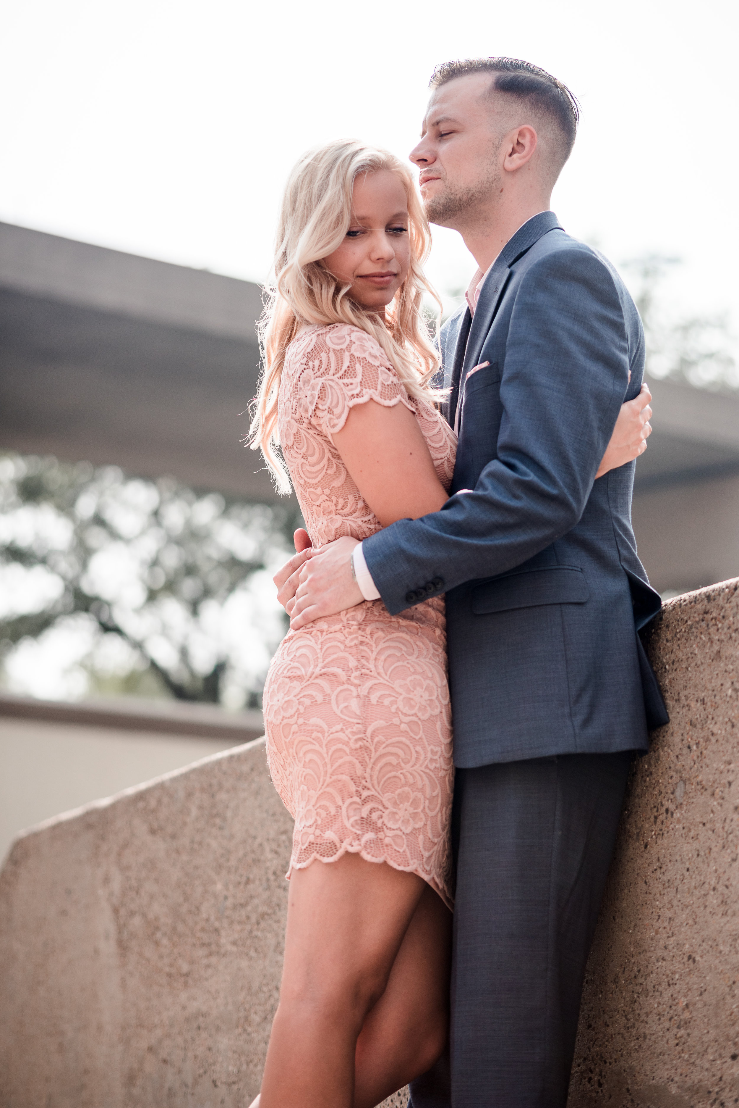 st-louis-wedding-photographer-dallas-engagement-13.jpg
