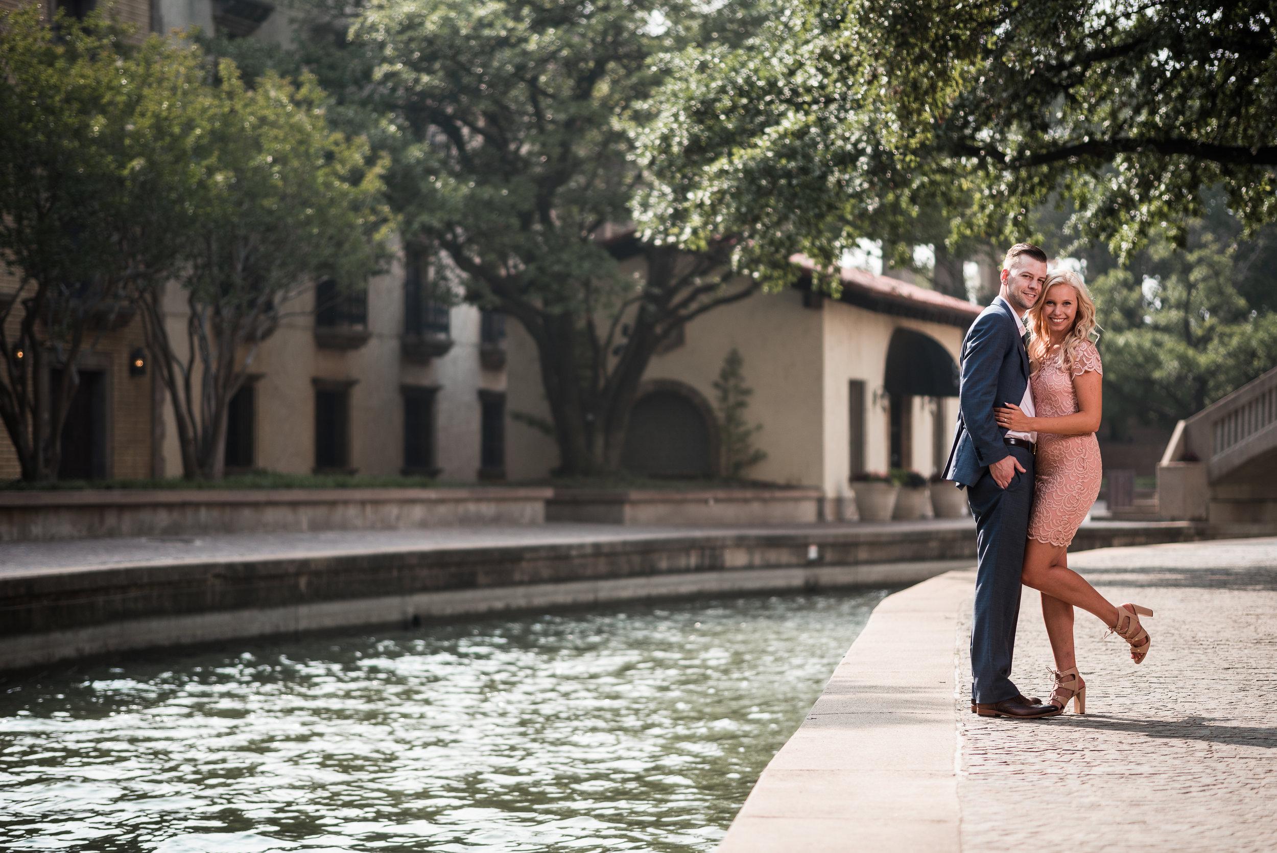 st-louis-wedding-photographer-dallas-engagement-24.jpg