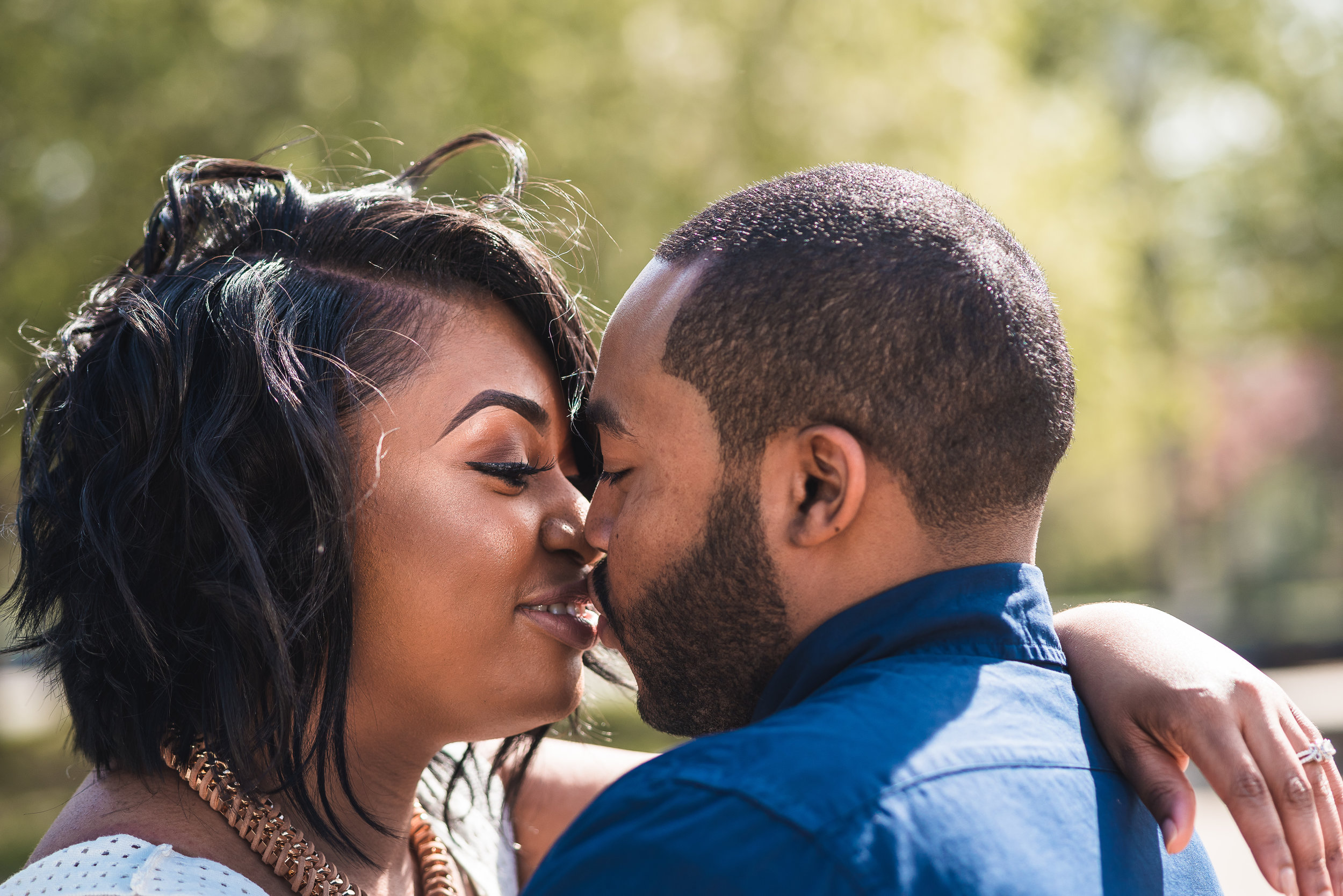 st-louis-wedding-photographer-forest-park-engagement-10.jpg