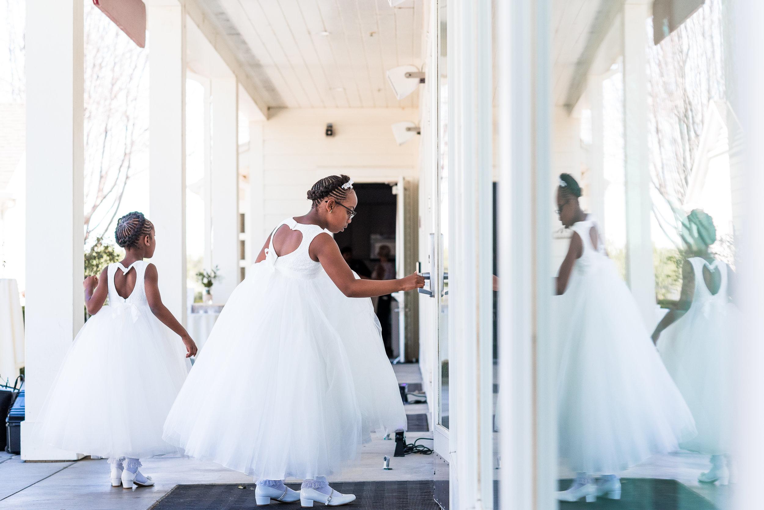 st-louis-wedding-photographer-moreno-valley-wedding-309.jpg