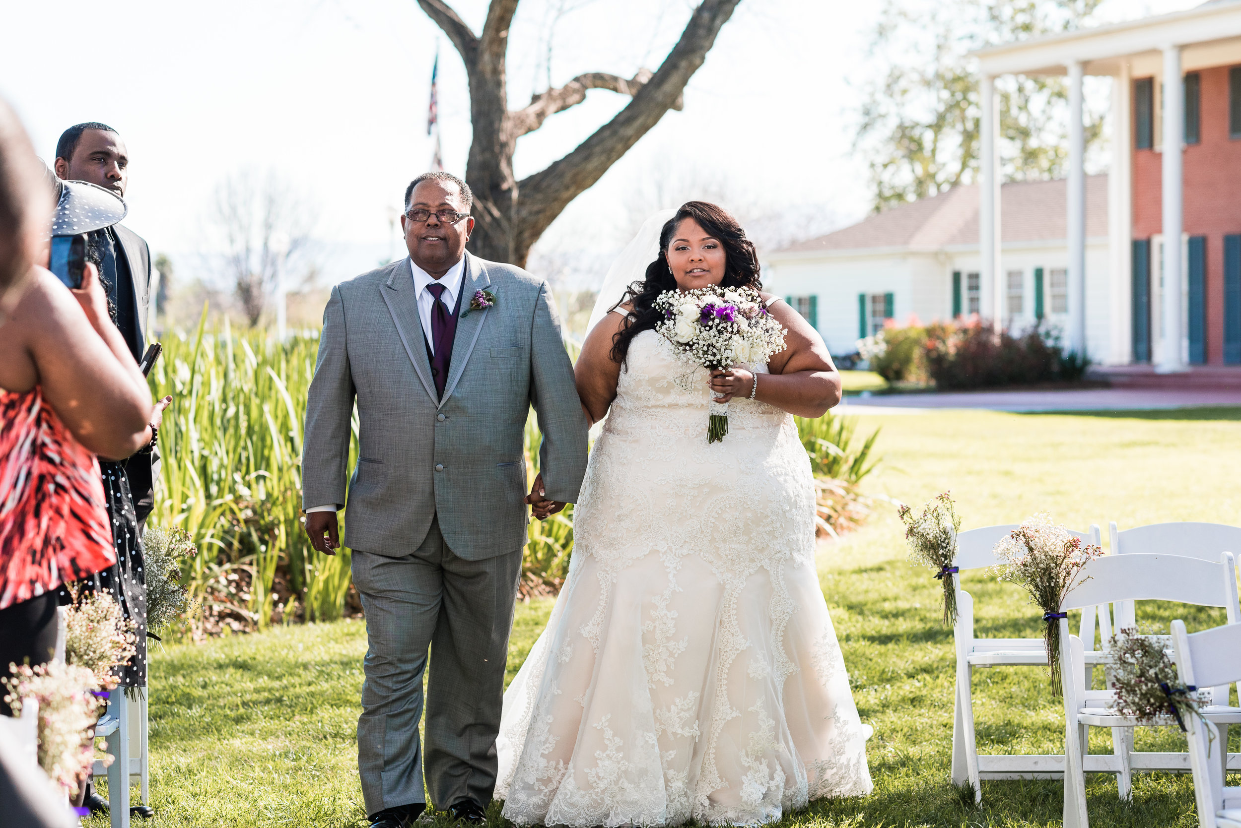 st-louis-wedding-photographer-moreno-valley-wedding-400.jpg