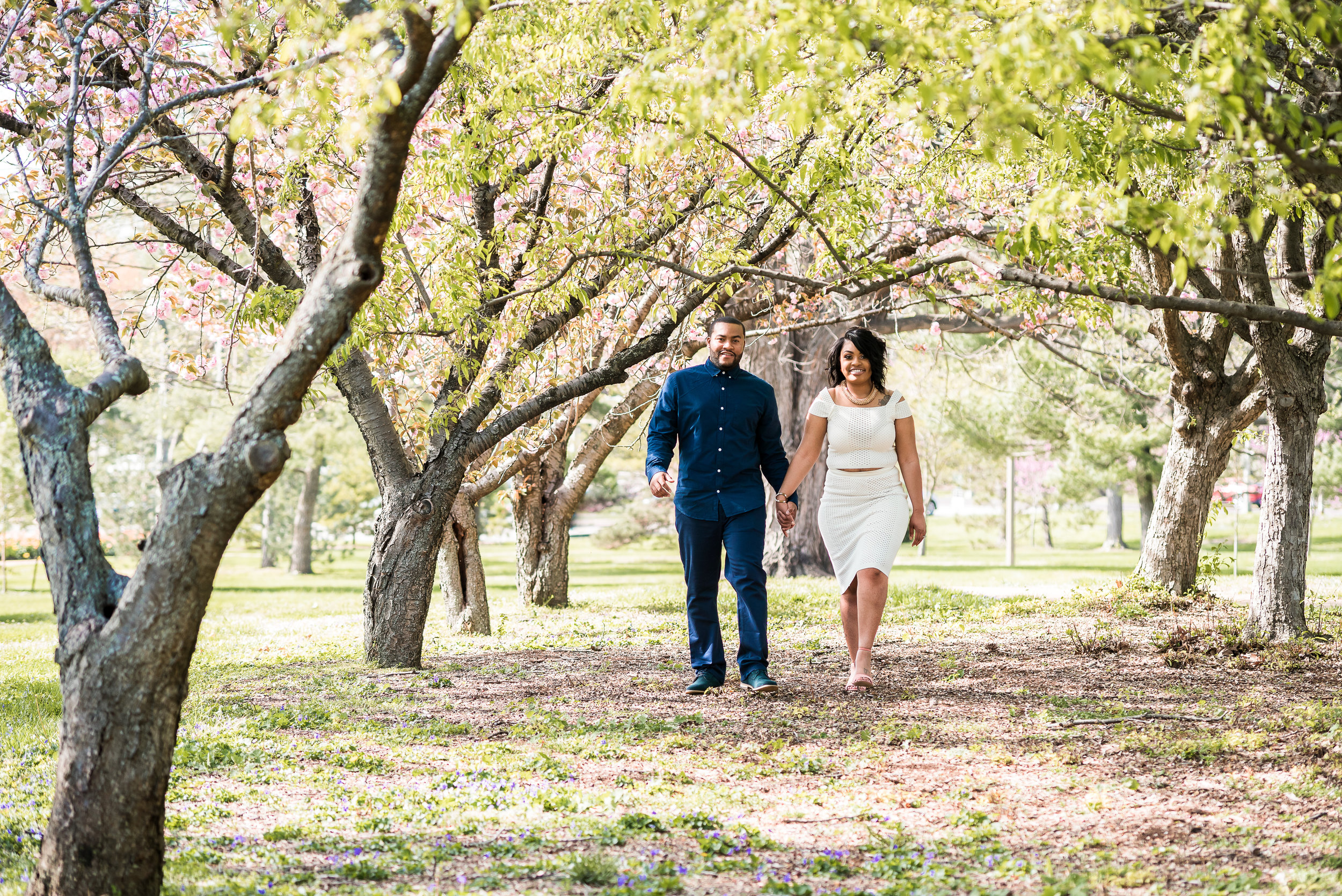 st-louis-wedding-photographer-forest-park-engagement-19.jpg