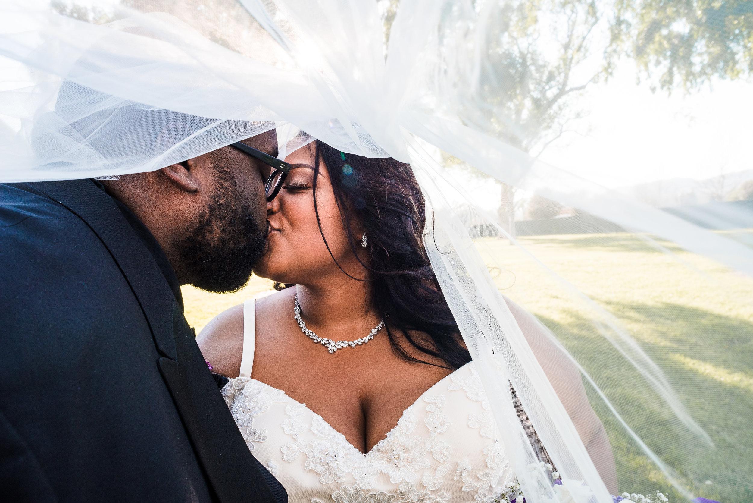 st-louis-wedding-photographer-moreno-valley-wedding-489.jpg