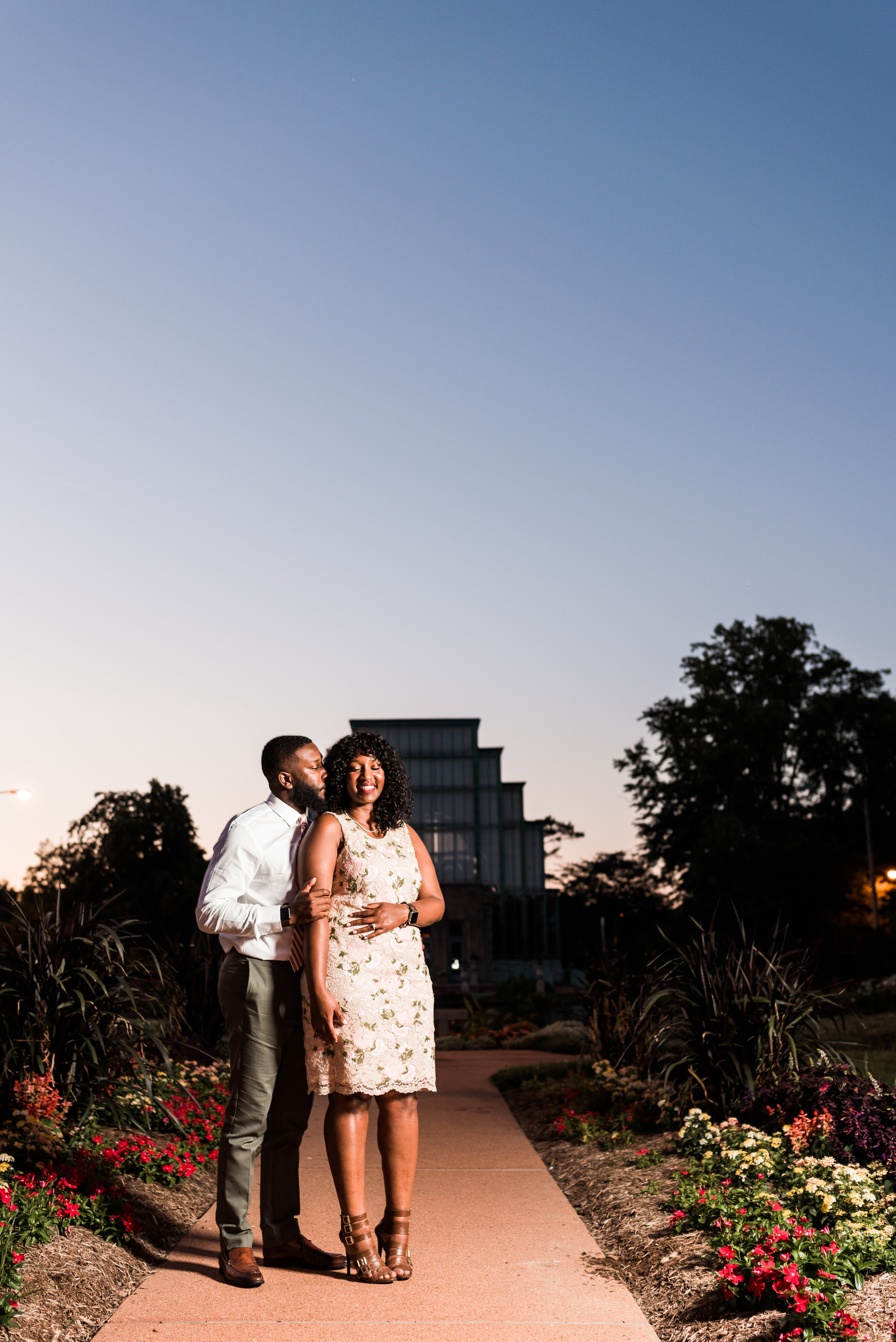 st-louis-wedding-photographer-jewel-box-proposal-79.jpg