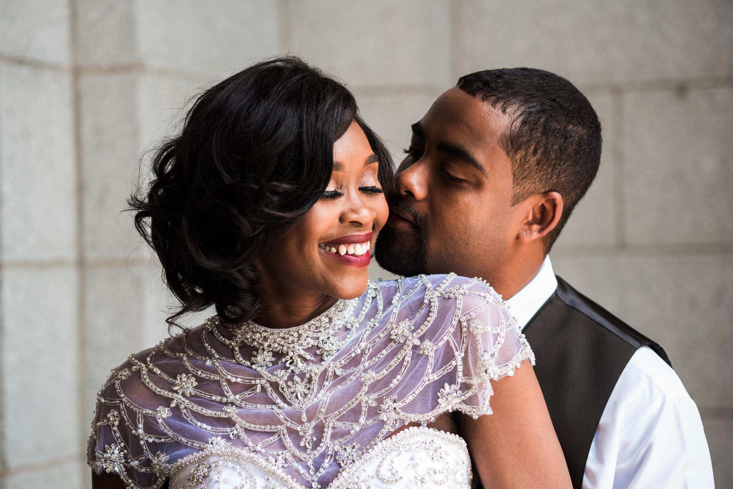 st-louis-wedding-photographer-orlandos-1-3.jpg