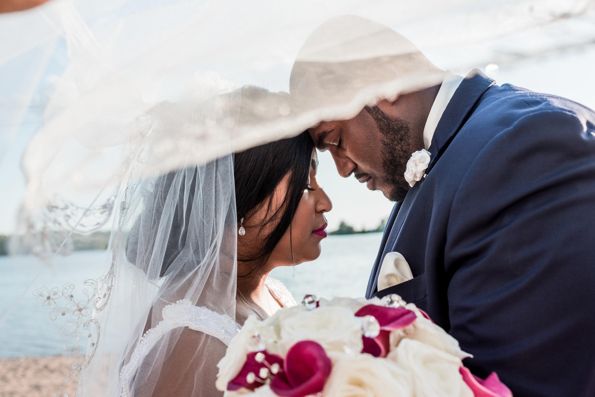 st-louis-wedding-photographer-orlandos-317.jpg