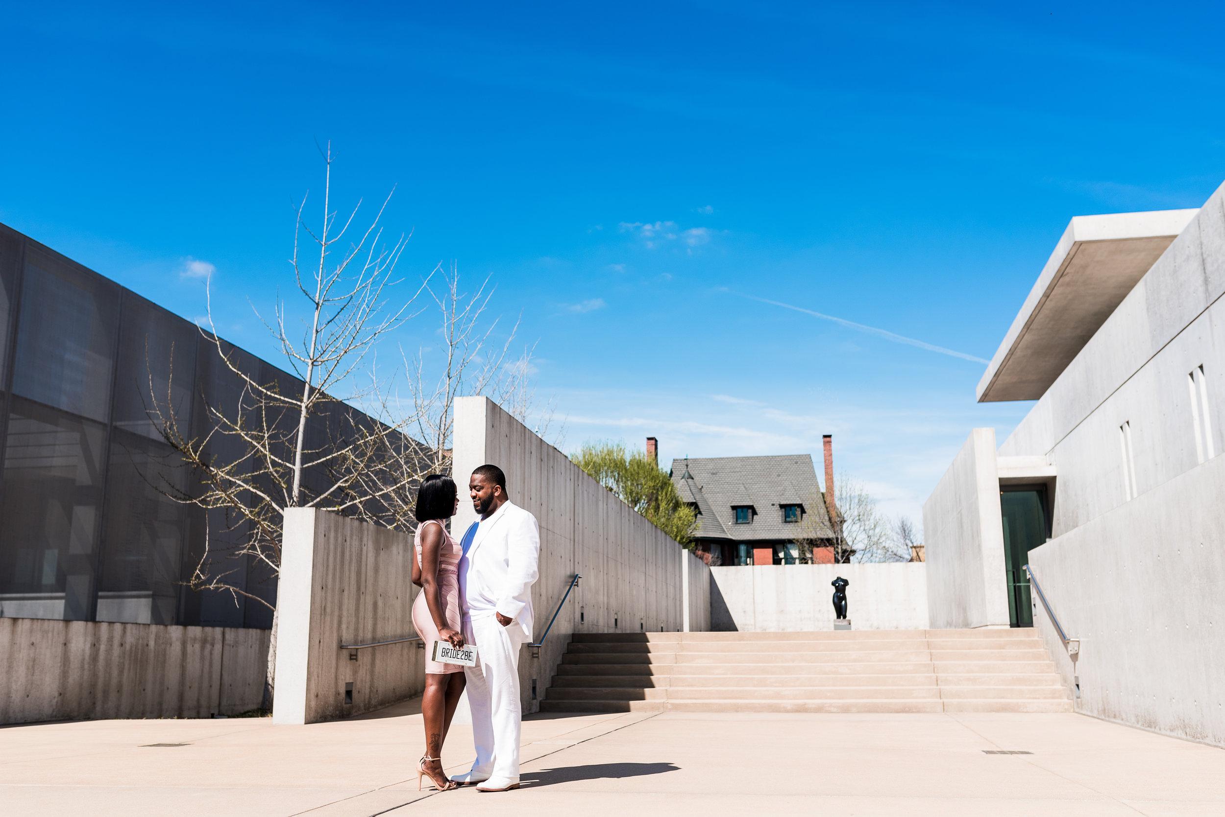 st-louis-wedding-photographer-pulitzer-arts-center-1.jpg