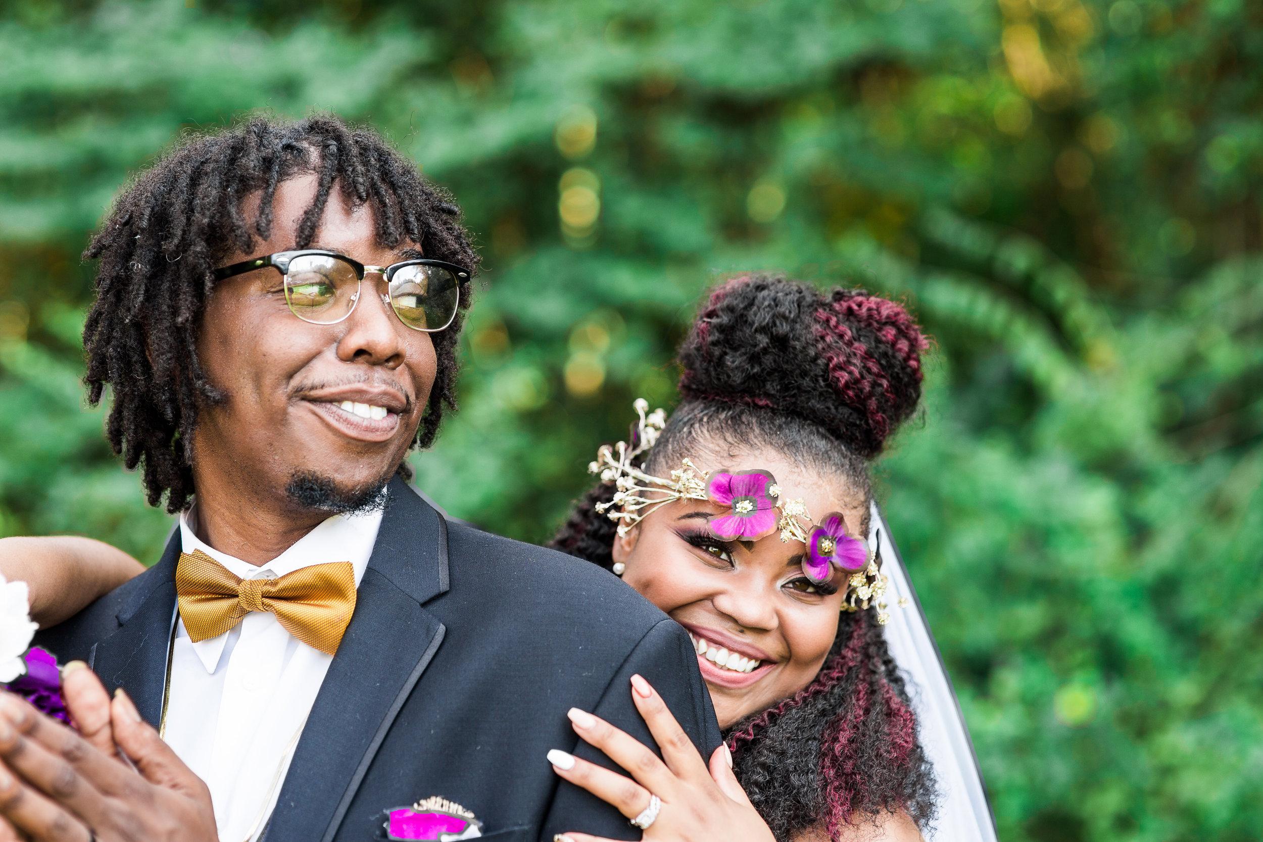 st-louis-wedding-photographer-the-bentleys-kansas-city-205.jpg