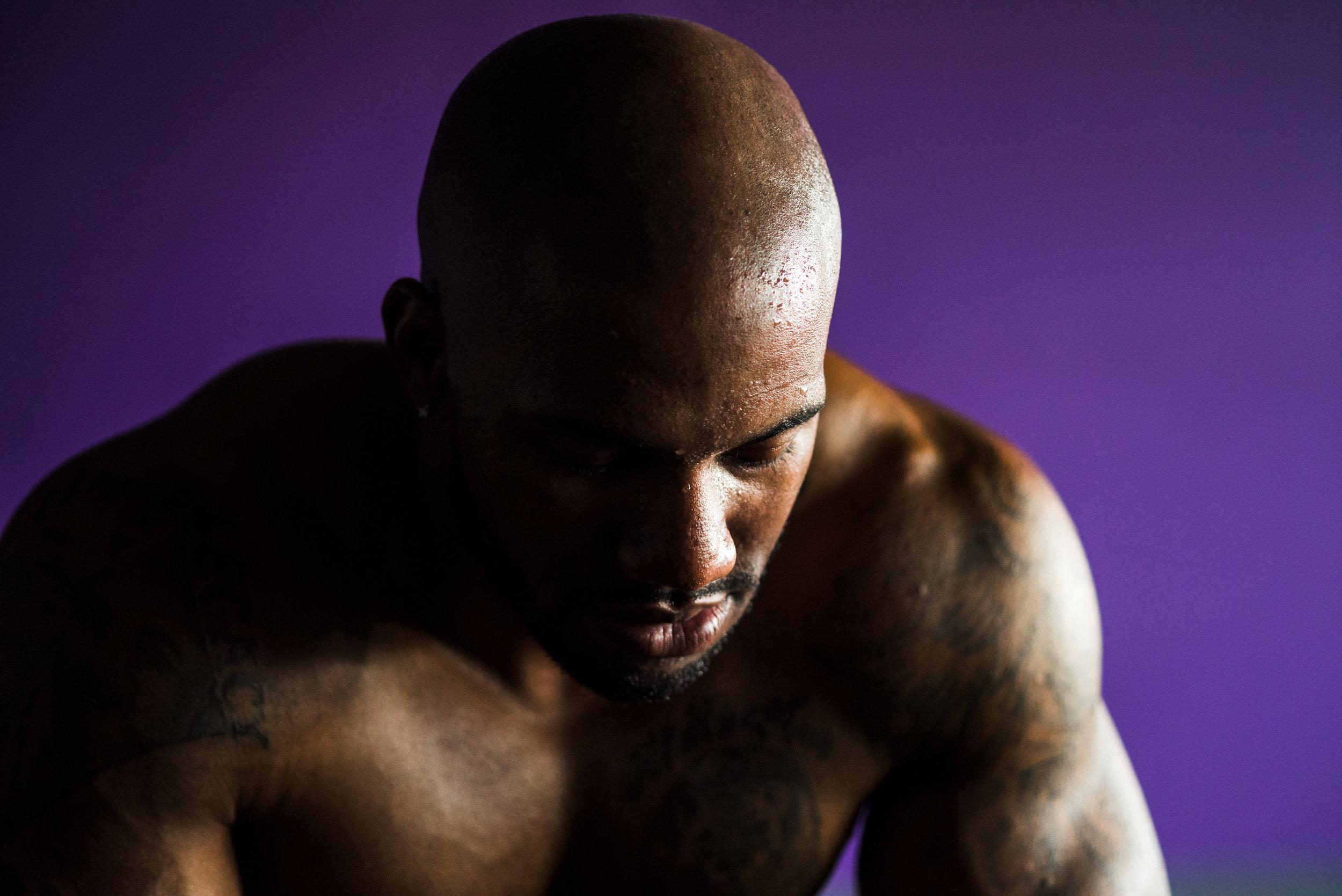 st-louis-fitness-photographer-Konquered-Balance-22.jpg