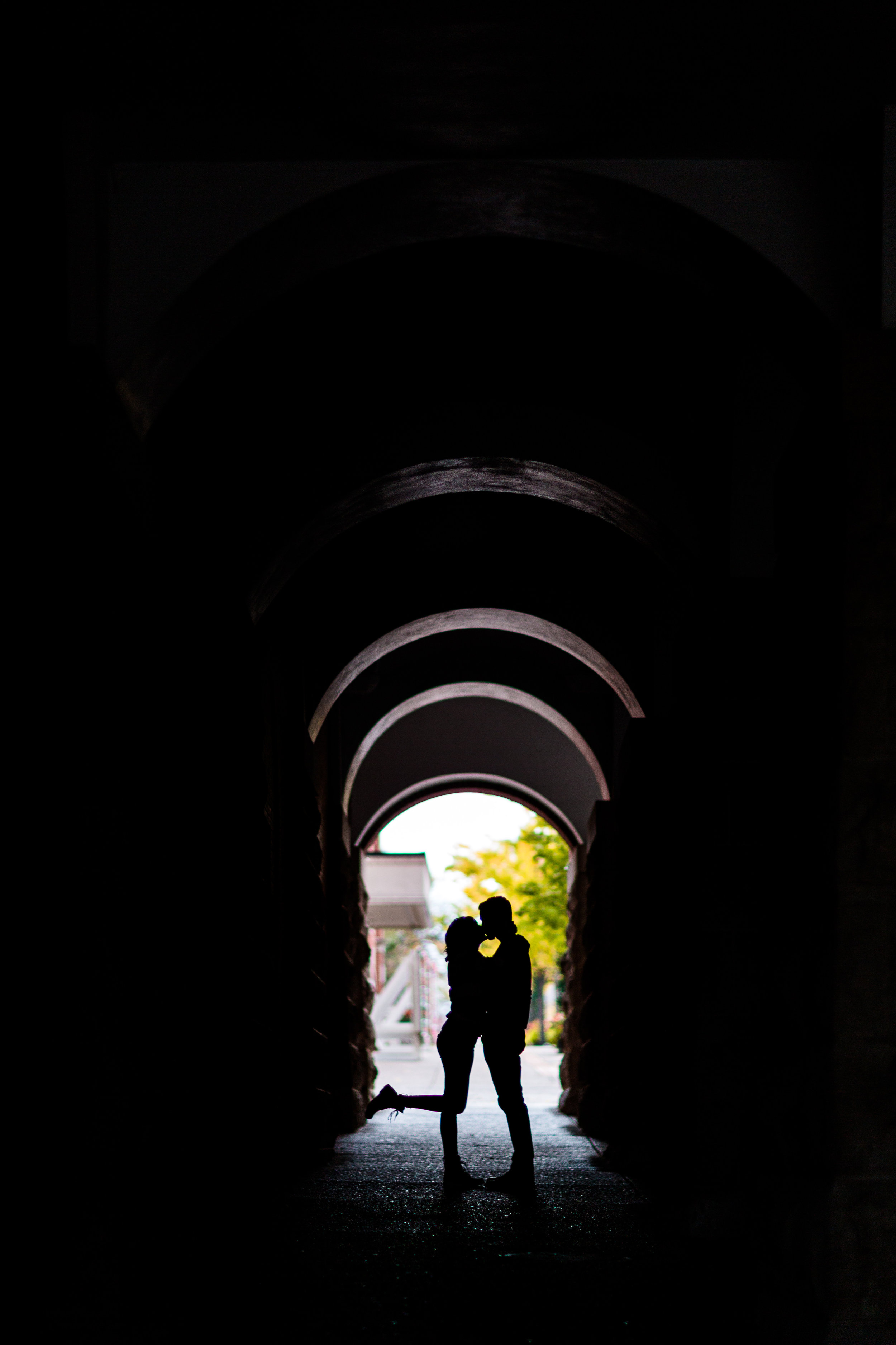 wedding-photographers-in-st-louis-greg-and-shannon-engagement-at-Anheuser-Busch-60.jpg