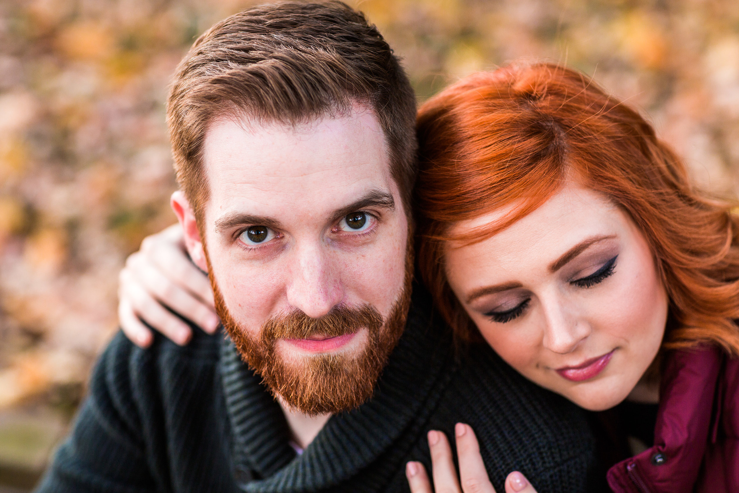 wedding-photographers-in-st-louis-greg-and-shannon-engagement-at-Anheuser-Busch-32.jpg
