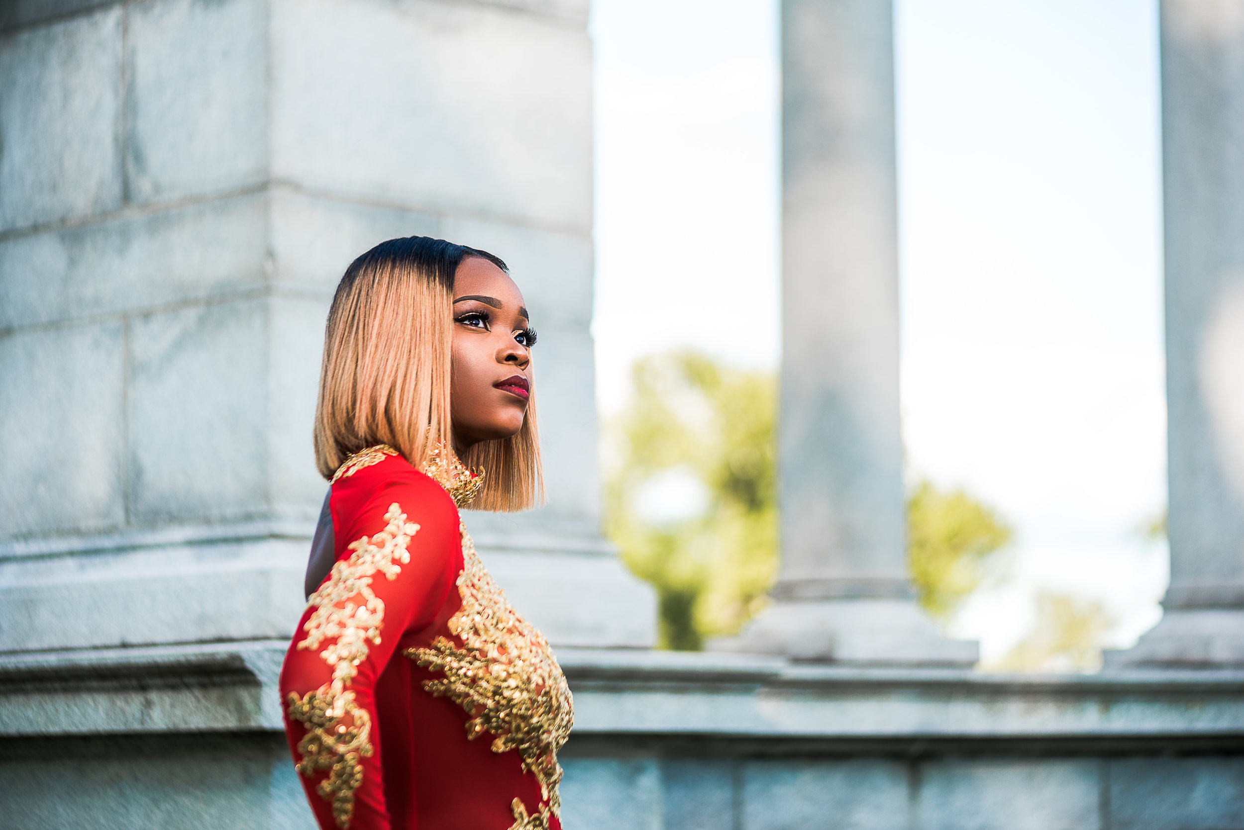 st-louis-photographer-forest park-prom-pictures-3.jpg
