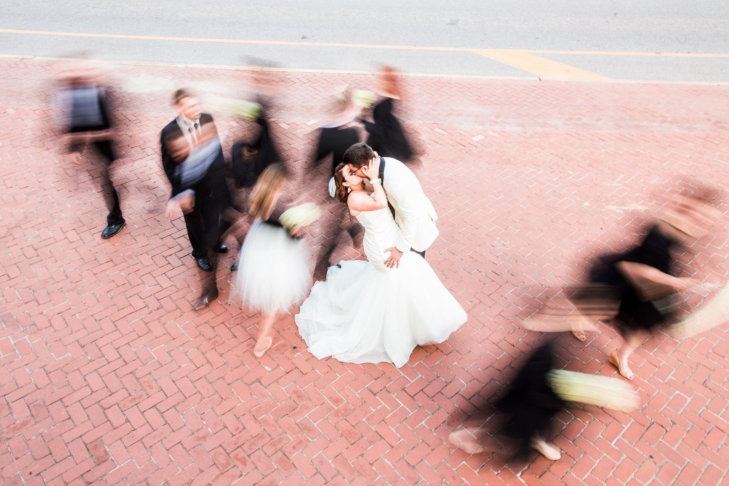 wedding-photographers-in-st-louis-andrey-and-amanda-wild-flower-loft-778.jpg