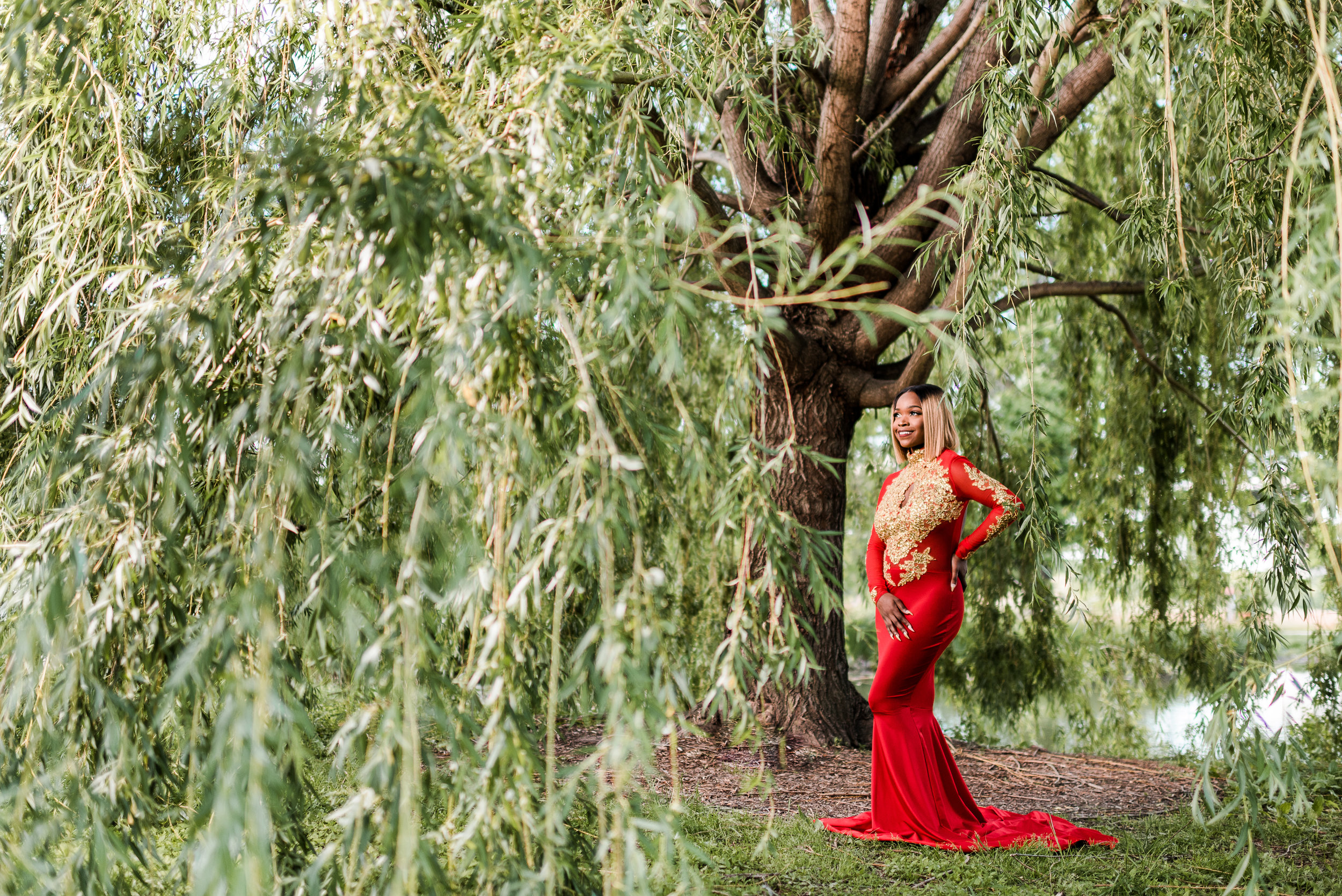 st-louis-photographer-forest park-prom-pictures-39.jpg