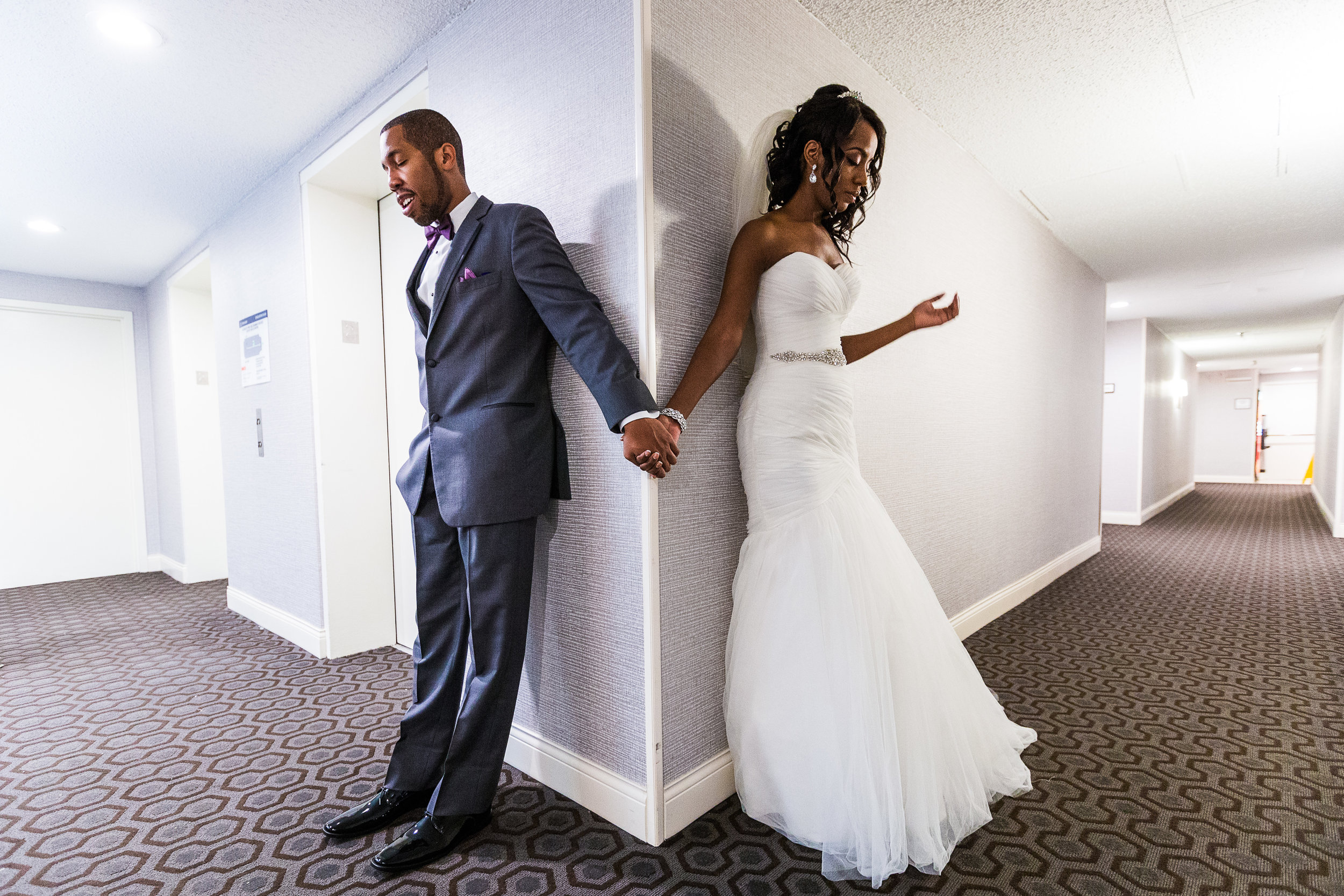 wedding-photographers-in-st-louis-the-hargroves-marriott-westport-171.jpg