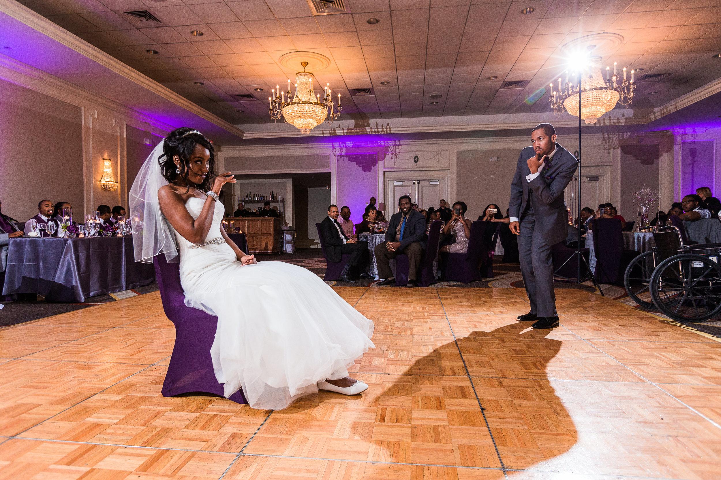 wedding-photographers-in-st-louis-the-hargroves-marriott-westport-395.jpg
