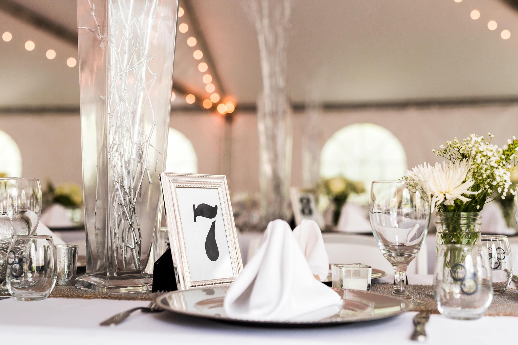 st-louis-photographer-backyard-wedding-1.jpg
