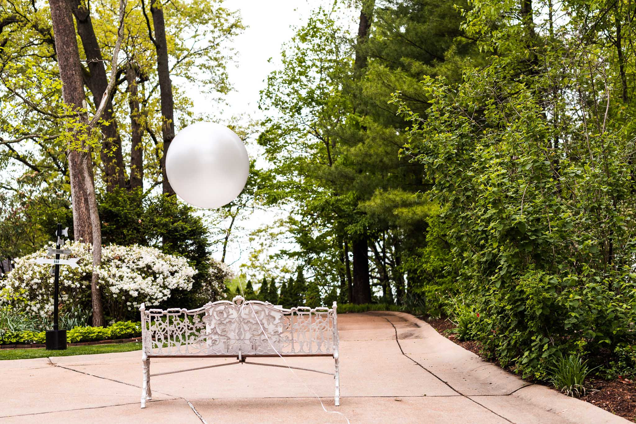 st-louis-photographer-backyard-wedding-2.jpg
