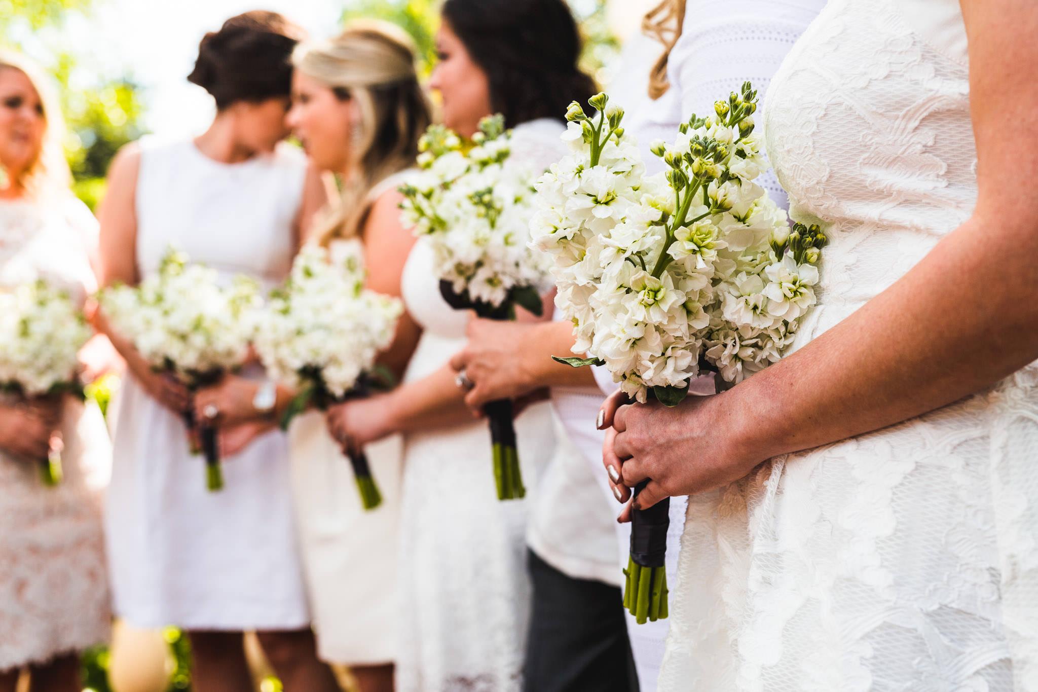st-louis-photographer-backyard-wedding-5.jpg