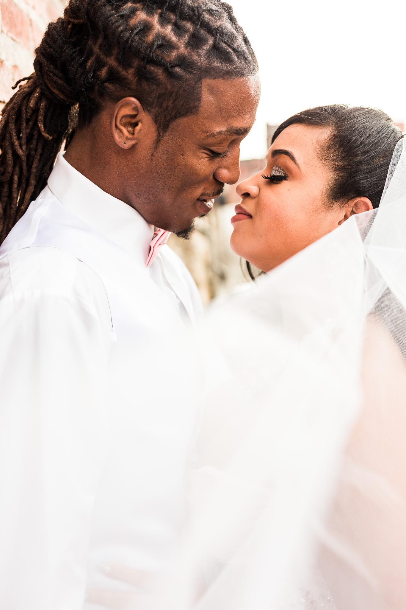 st-louis-photographer-cellar-222-wedding-14.jpg