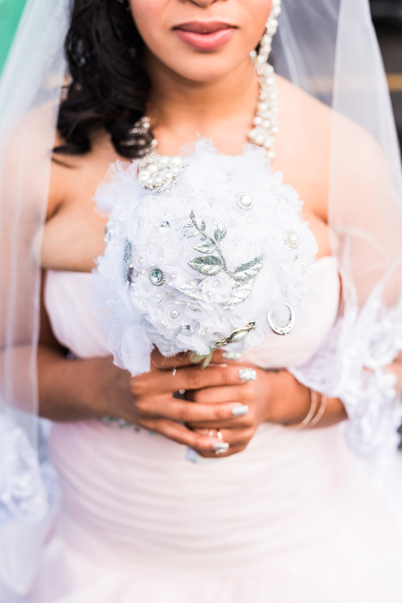 st-louis-photographer-cellar-222-wedding-17.jpg