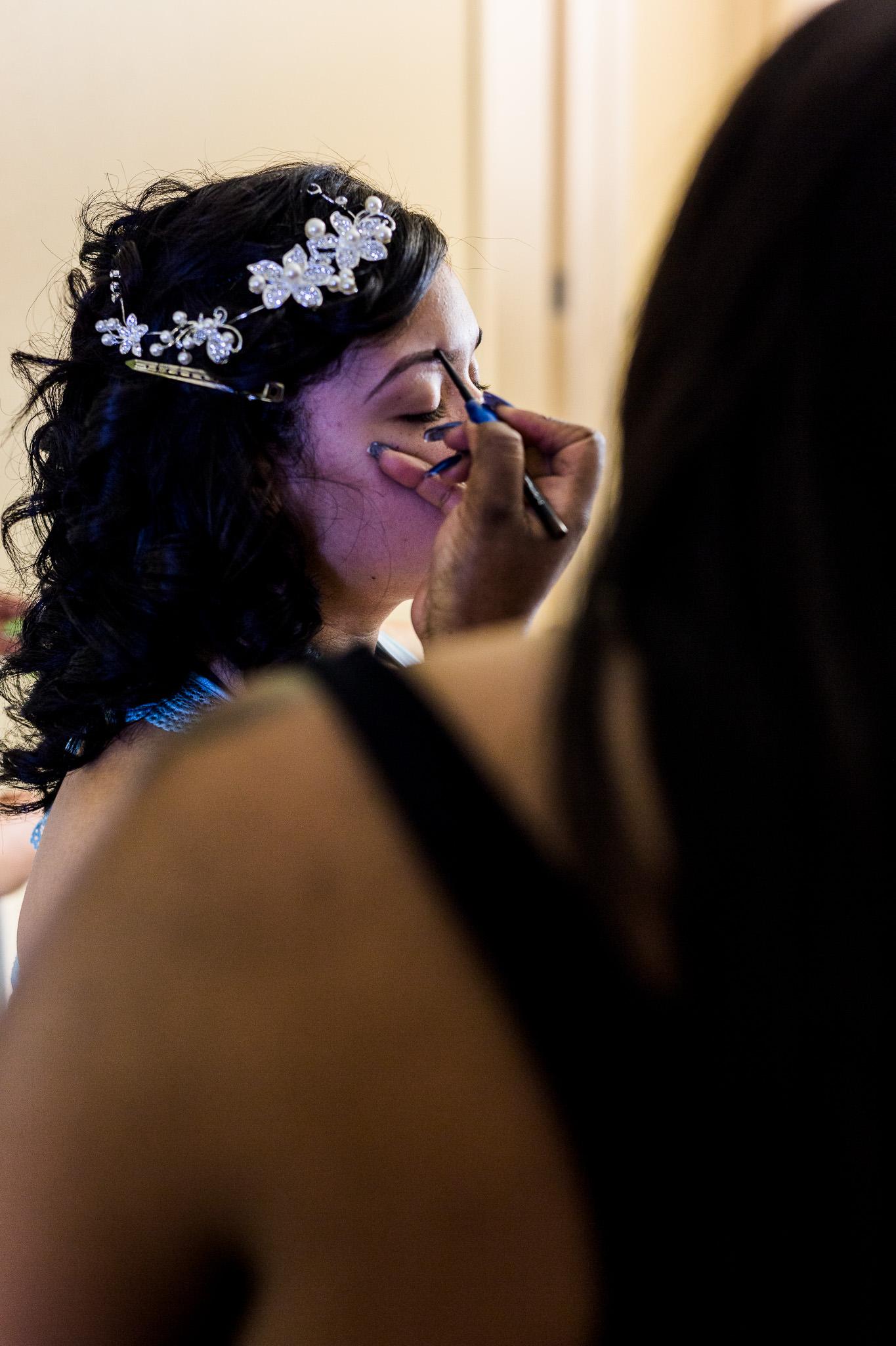 st-louis-photographer-cellar-222-wedding-3.jpg