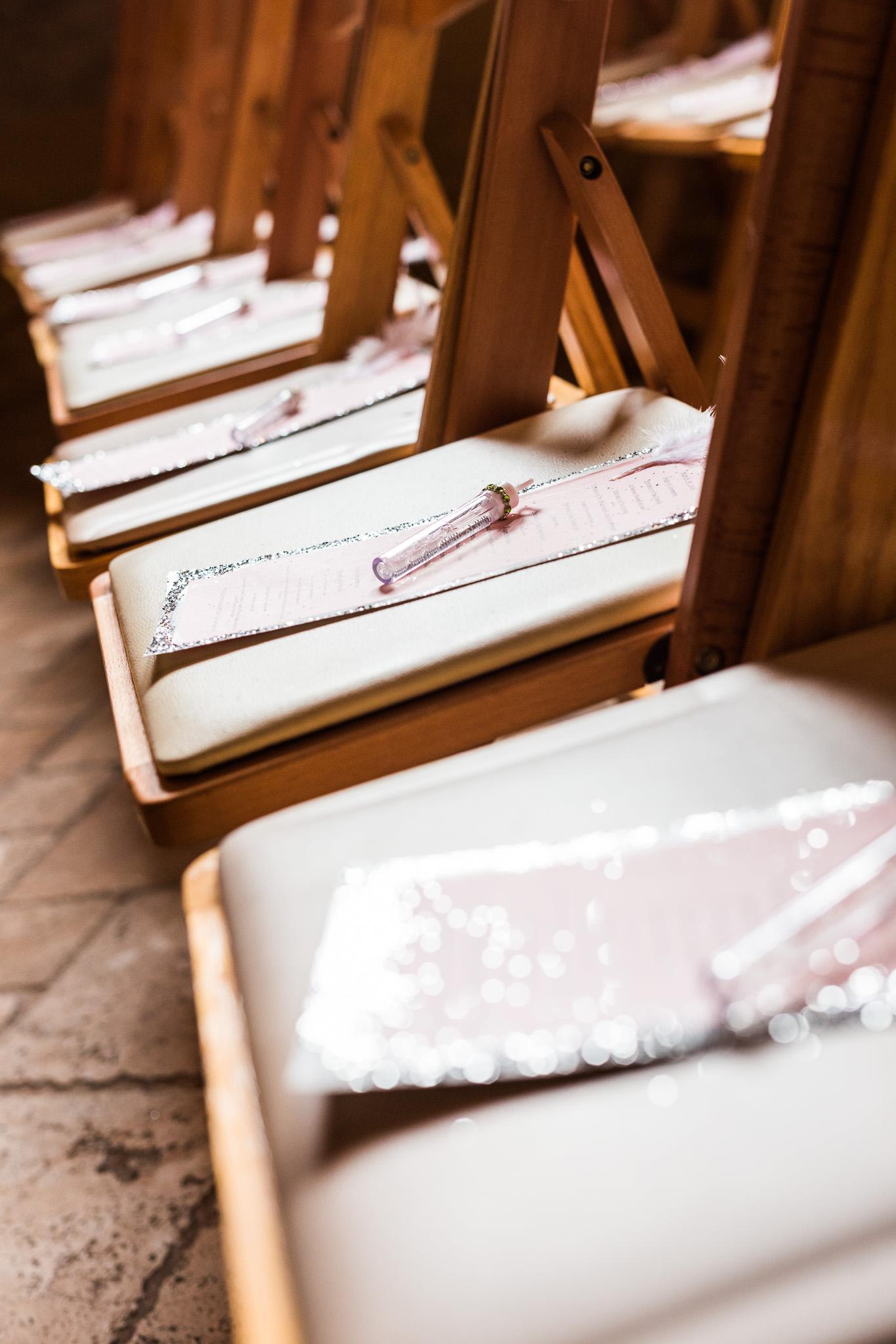 st-louis-photographer-cellar-222-wedding-9.jpg