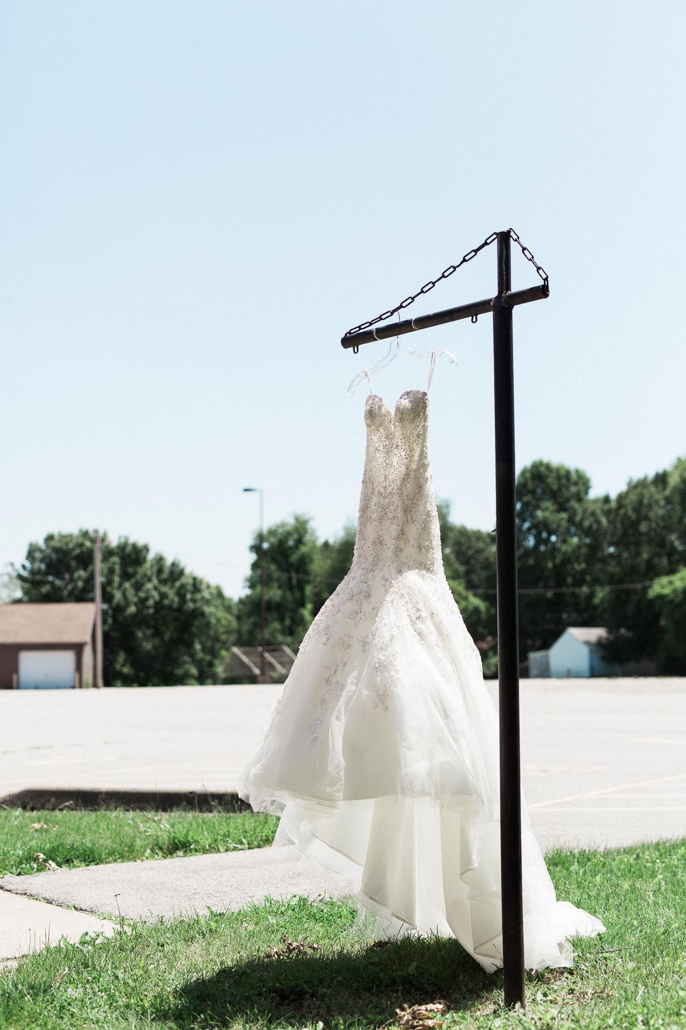 st-louis-photographer-machinist-hall-wedding-1.jpg