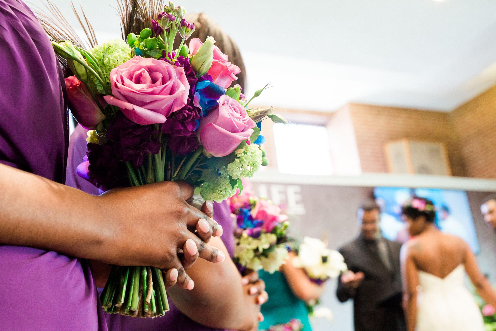 st-louis-photographer-machinist-hall-wedding-10.jpg