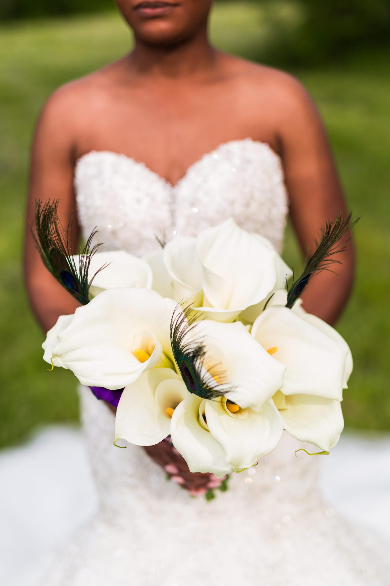 st-louis-photographer-machinist-hall-wedding-17.jpg