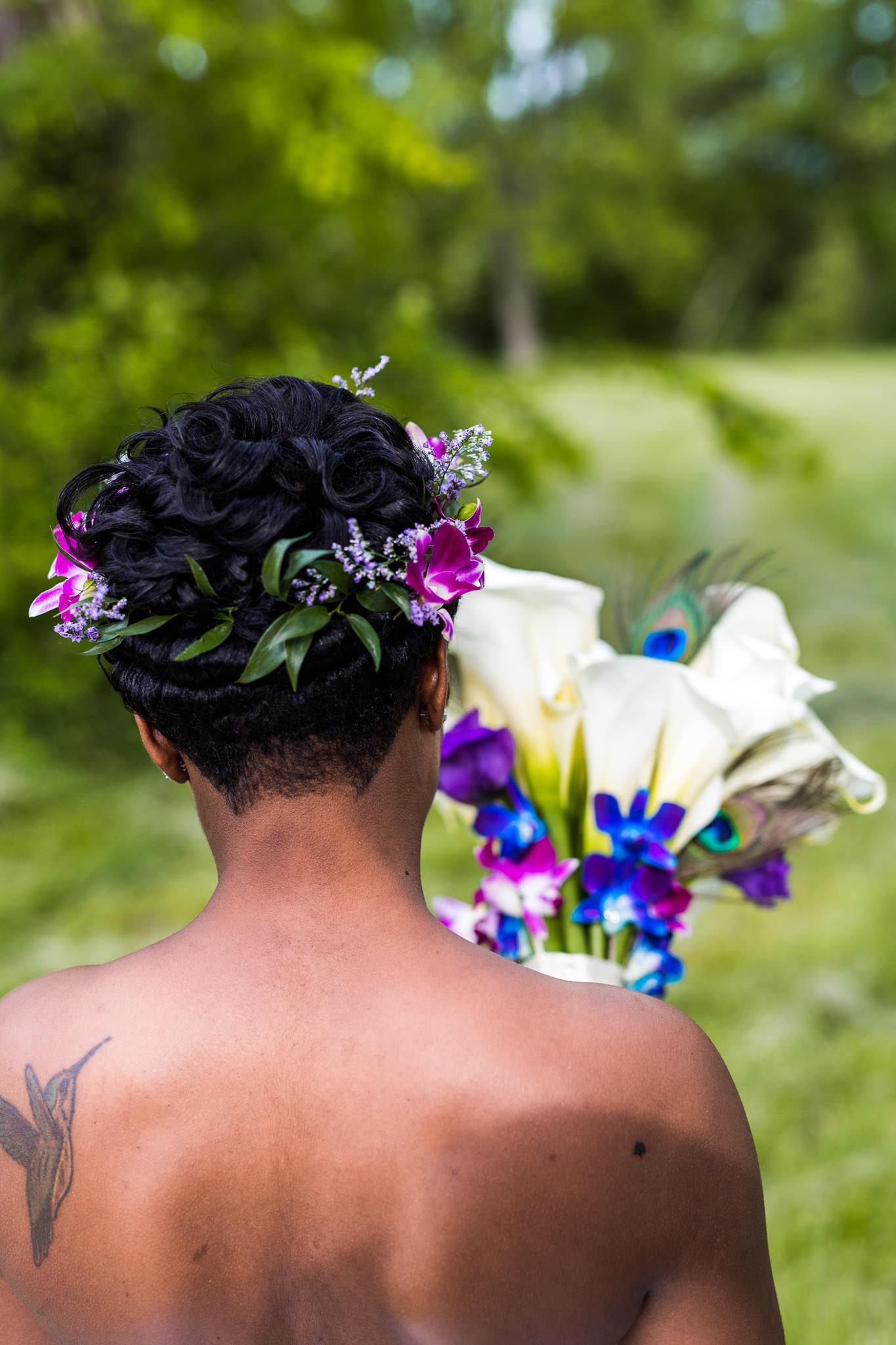 st-louis-photographer-machinist-hall-wedding-21.jpg