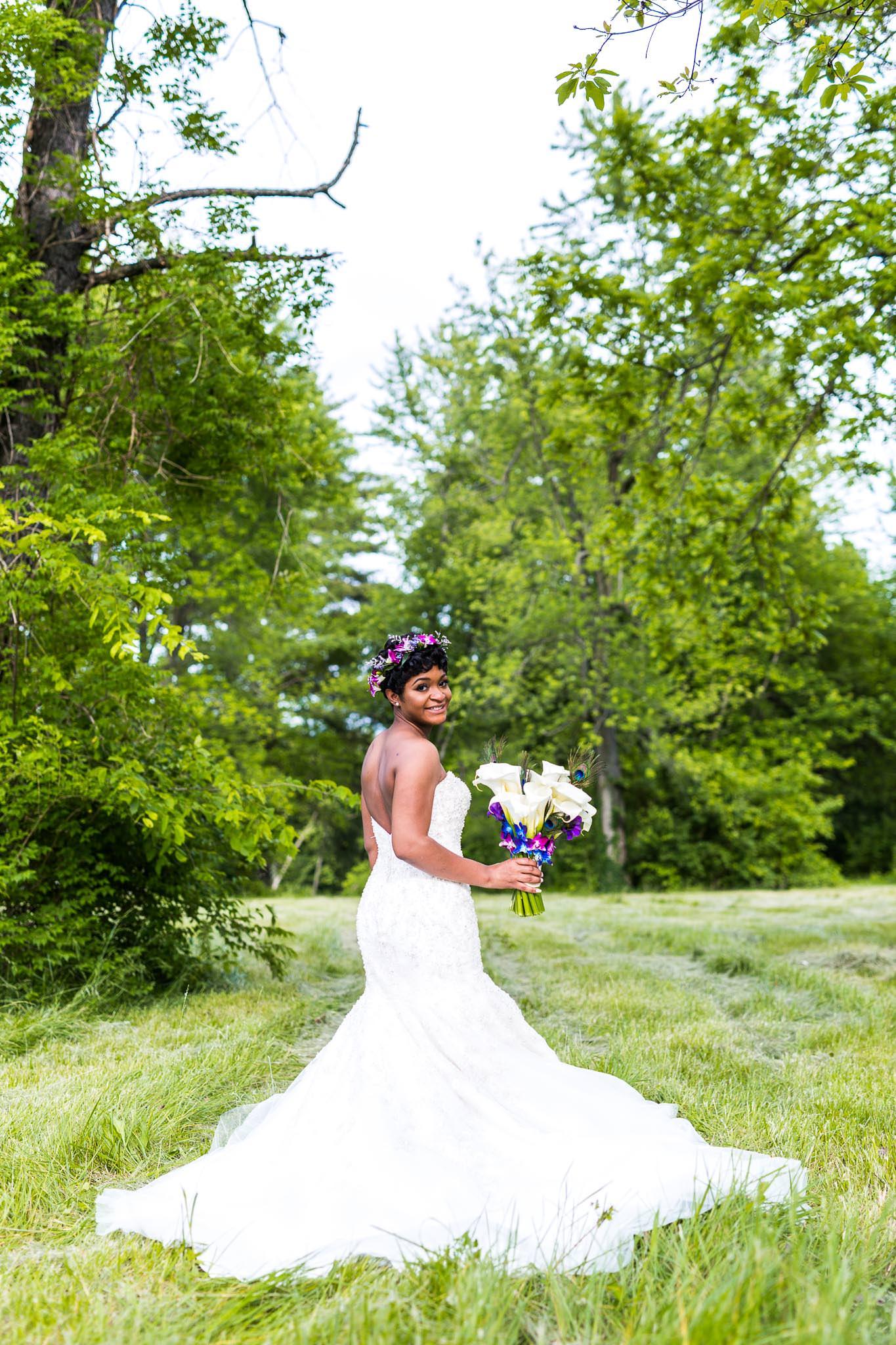 st-louis-photographer-machinist-hall-wedding-22.jpg