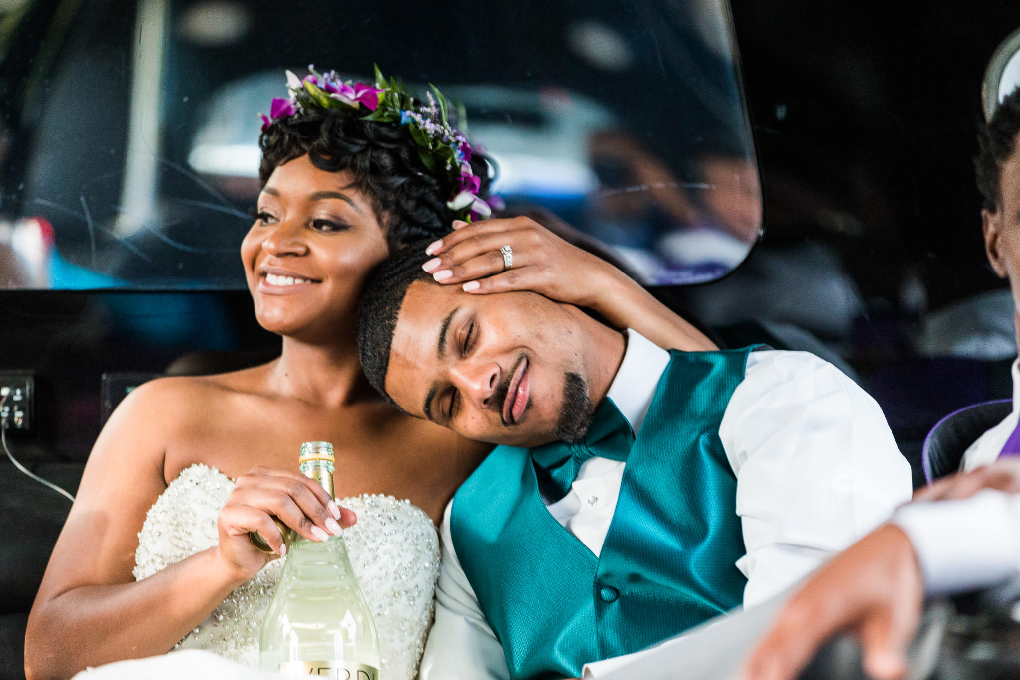 st-louis-photographer-machinist-hall-wedding-23.jpg