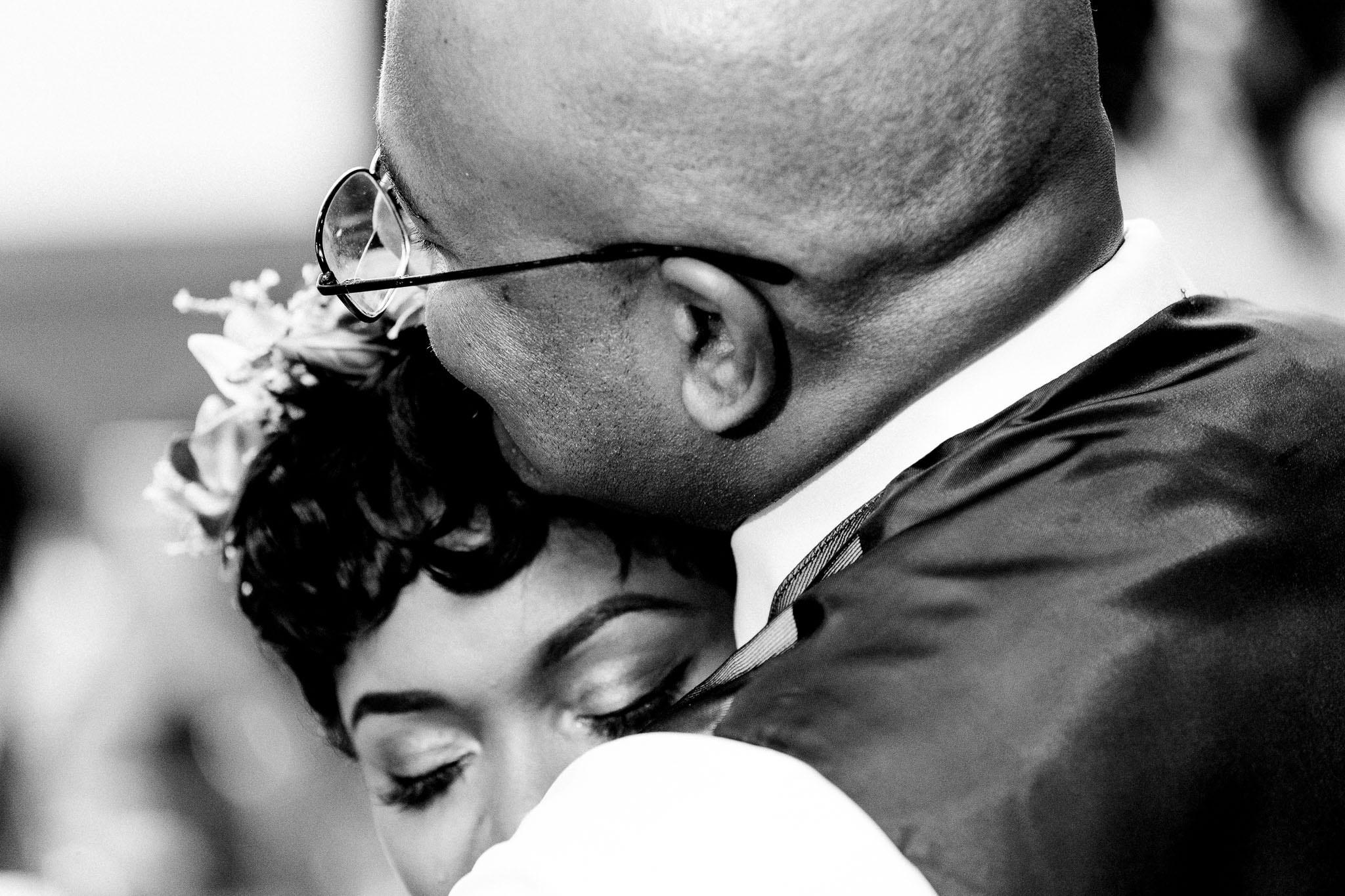 st-louis-photographer-machinist-hall-wedding-26.jpg