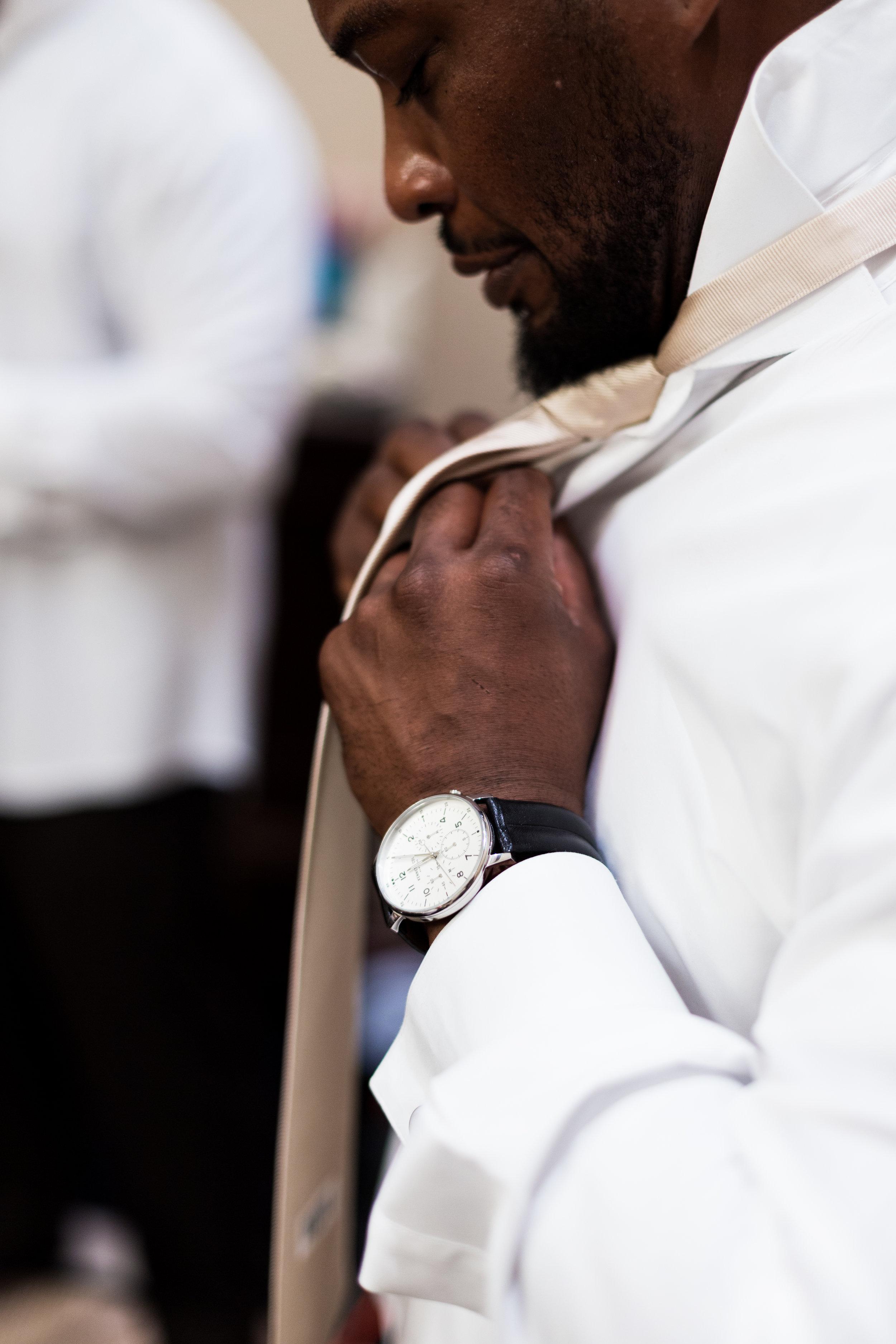 st-louis-wedding-photographer-third-baptist-church-54.jpg