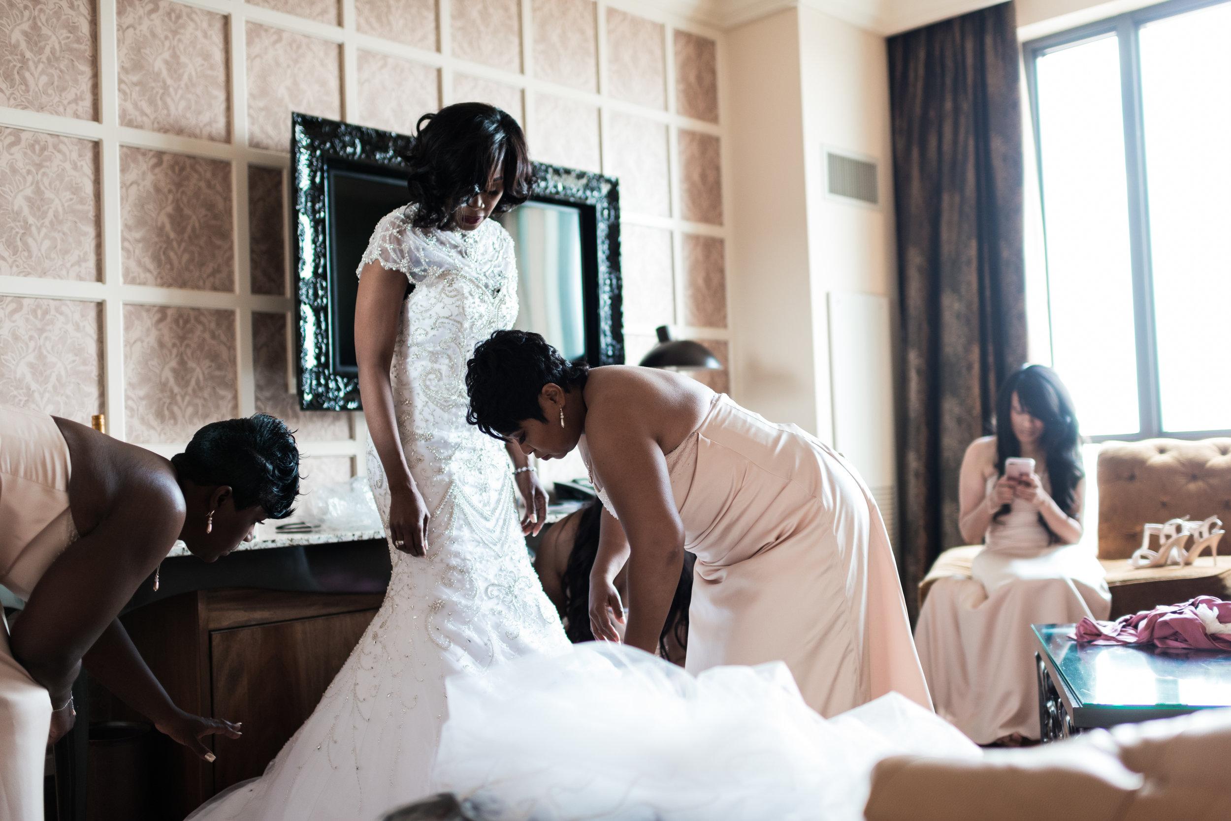 st-louis-wedding-photographer-third-baptist-church-195.jpg