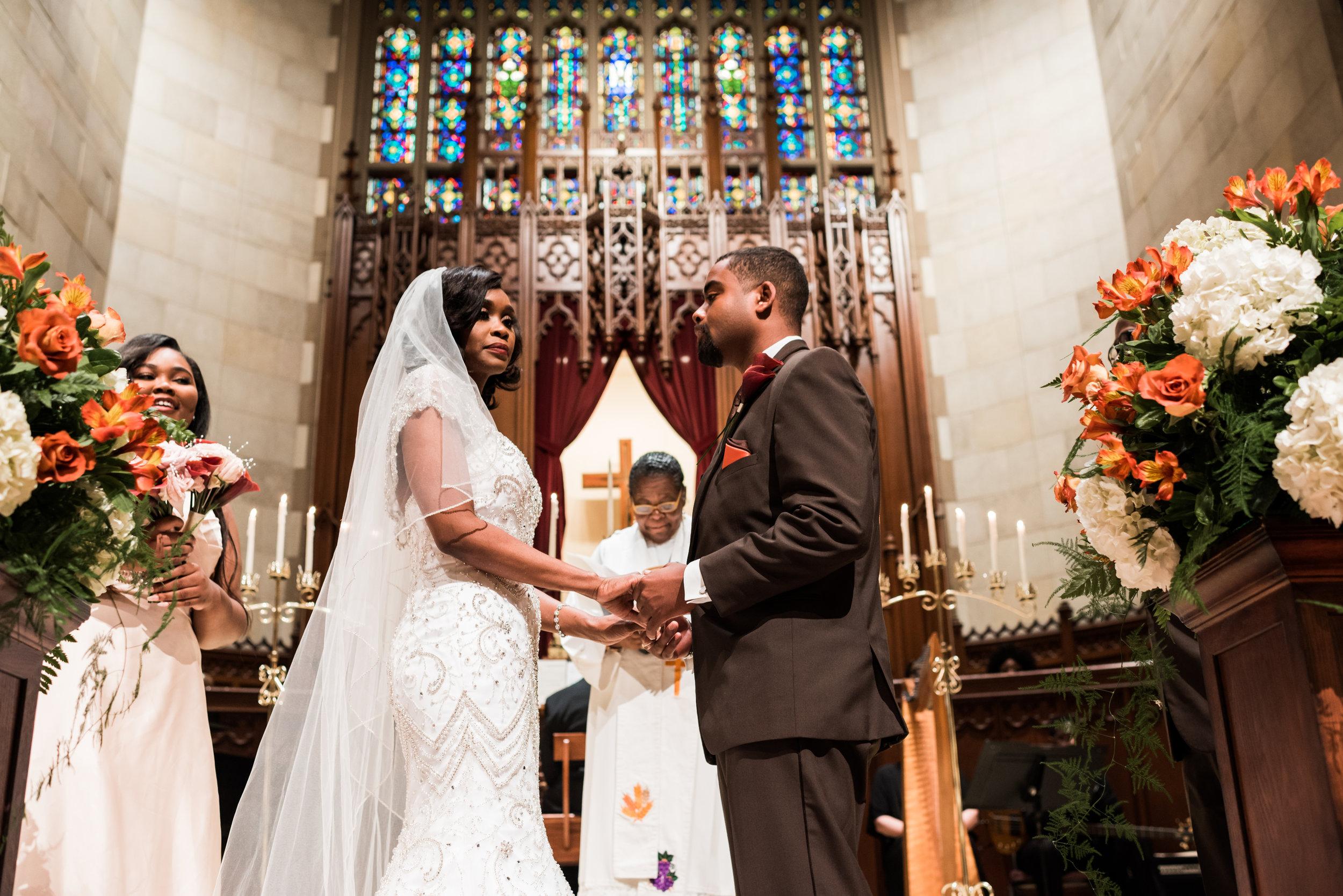 st-louis-wedding-photographer-third-baptist-church-387.jpg