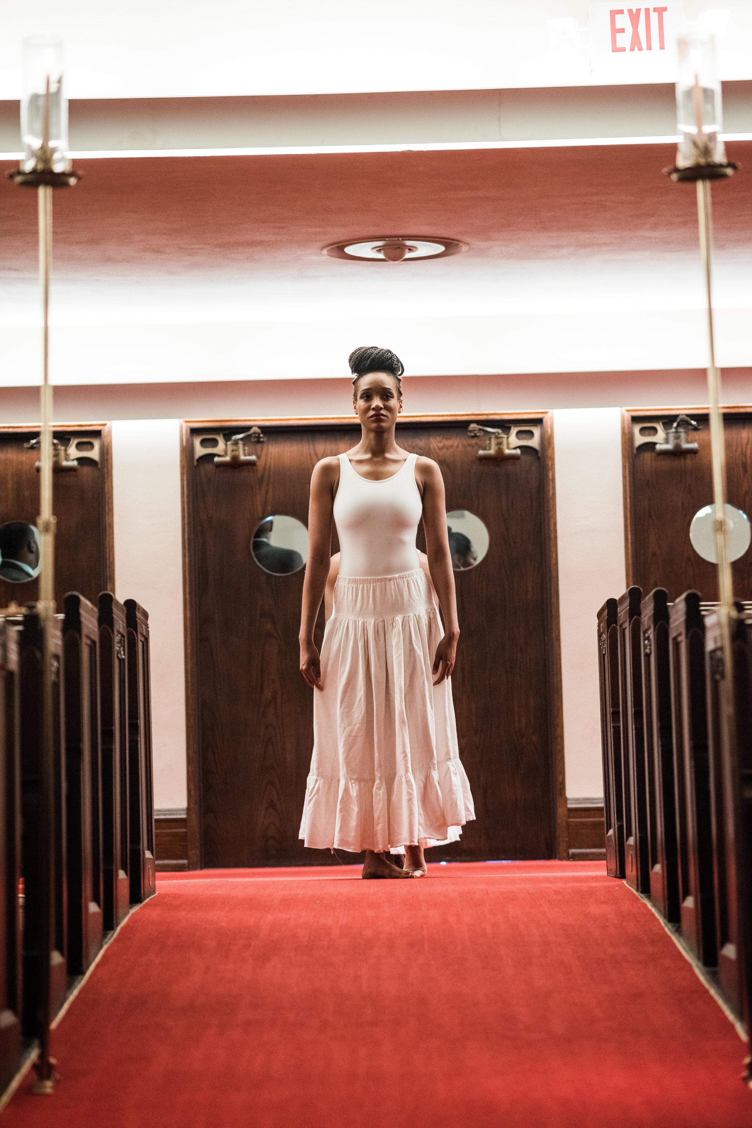 st-louis-wedding-photographer-third-baptist-church-350.jpg