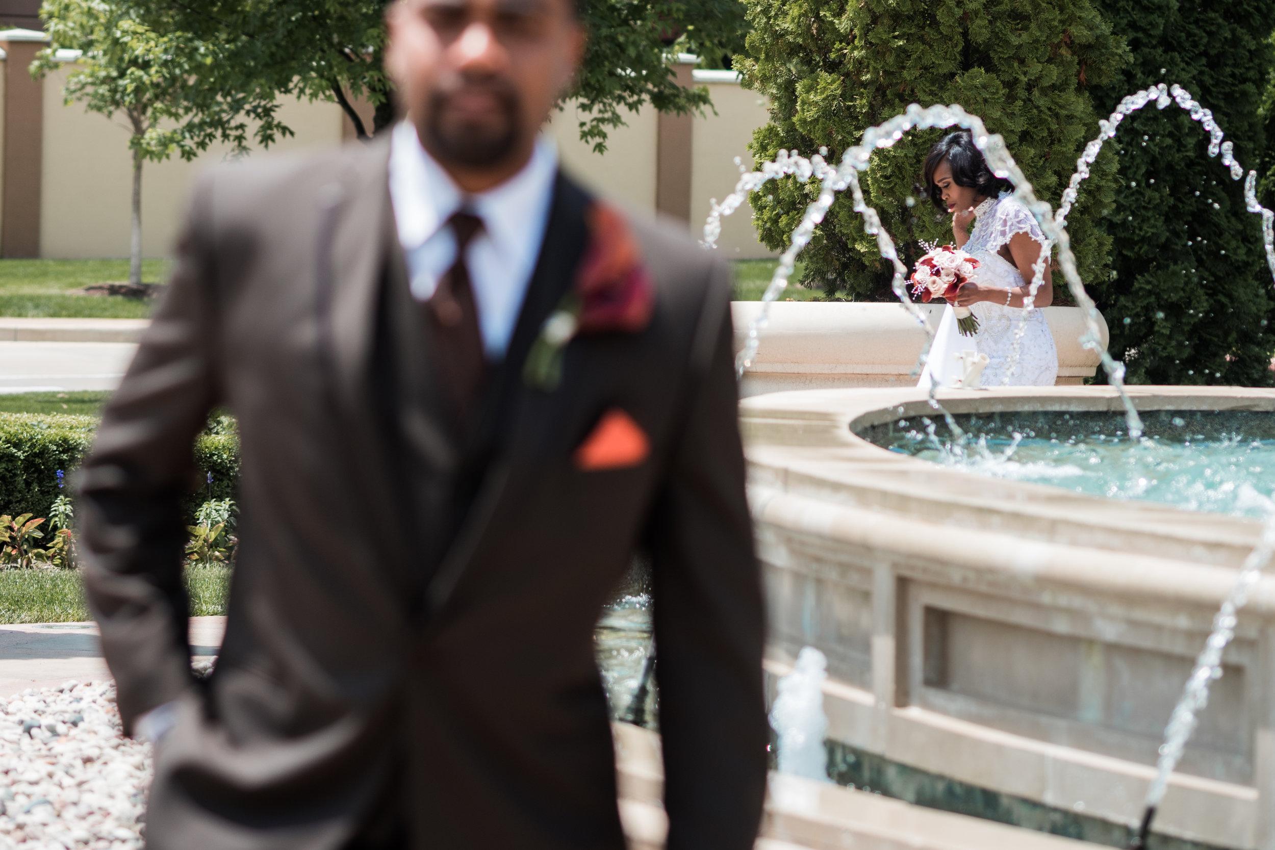 st-louis-wedding-photographer-third-baptist-church-221.jpg