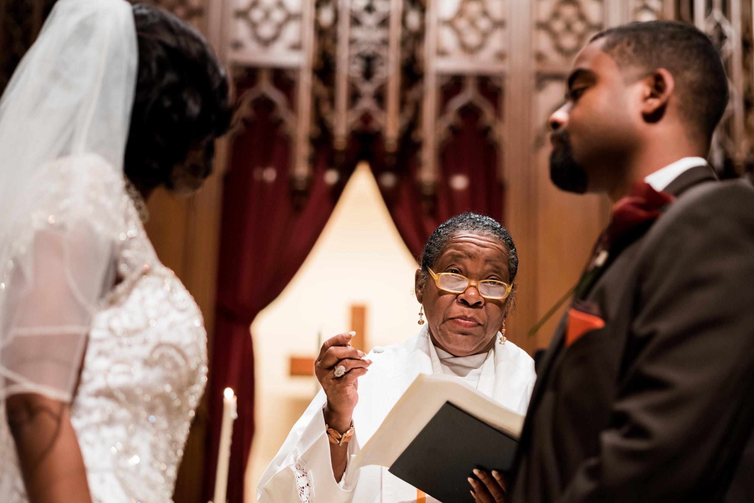 st-louis-wedding-photographer-third-baptist-church-404.jpg