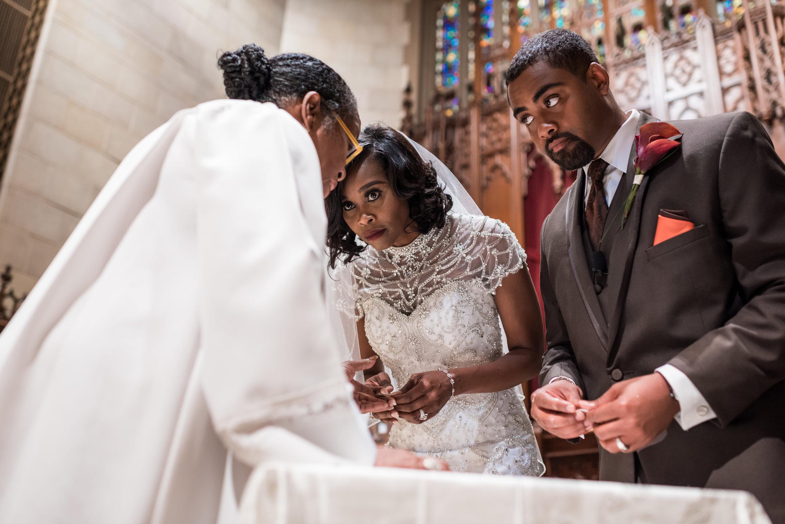 st-louis-wedding-photographer-third-baptist-church-418.jpg
