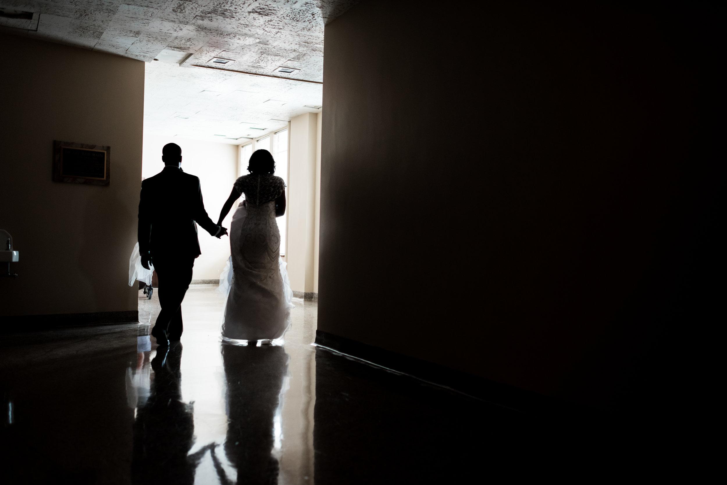 st-louis-wedding-photographer-third-baptist-church-442.jpg