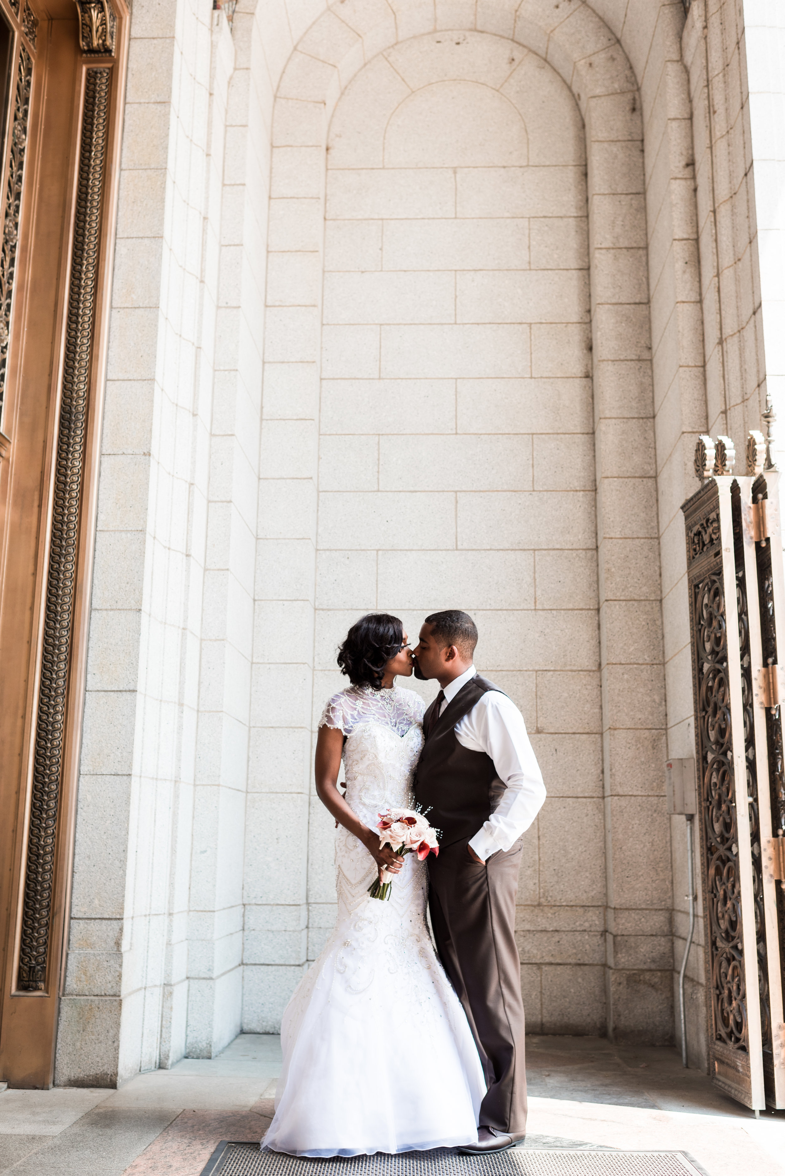 st-louis-wedding-photographer-third-baptist-church-273.jpg