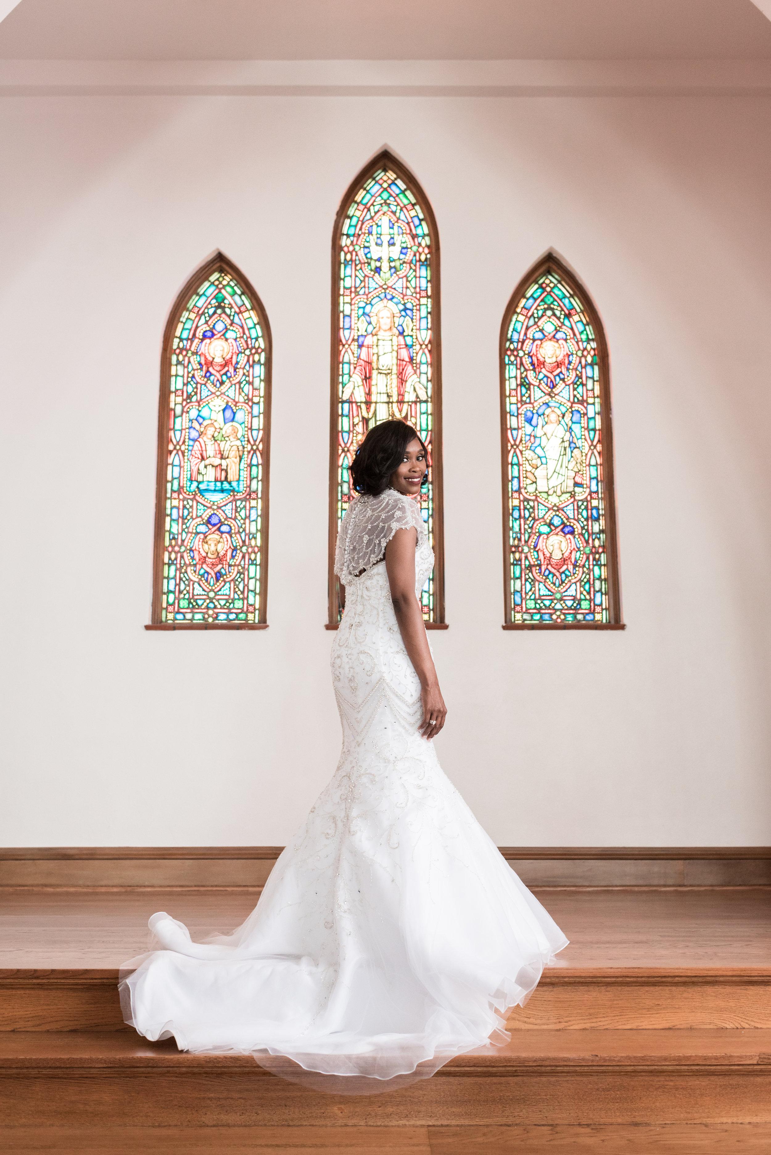 st-louis-wedding-photographer-third-baptist-church-304.jpg