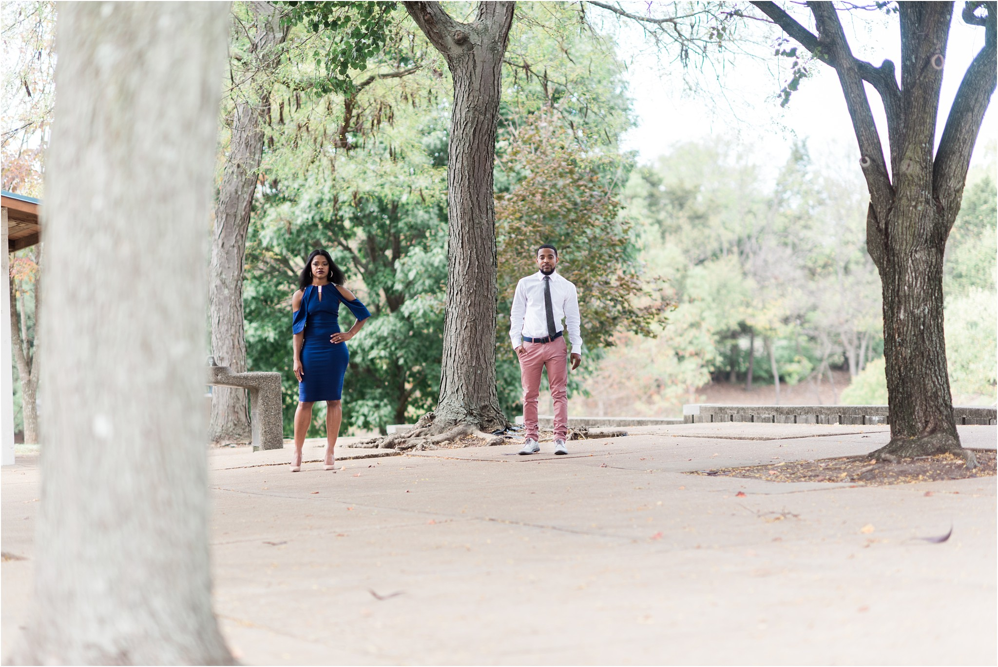 heavenly-love-studios-wedding-photographers-st-louis_0120.jpg